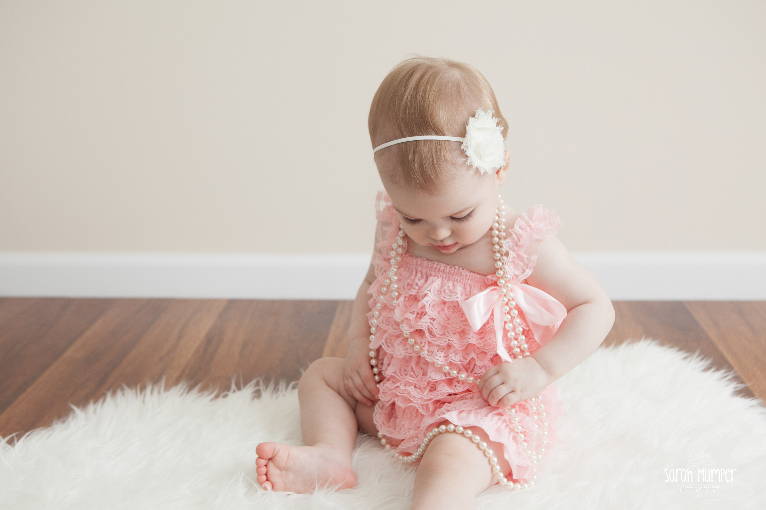 {Ava's - 1st birthday} ONE-10.jpg