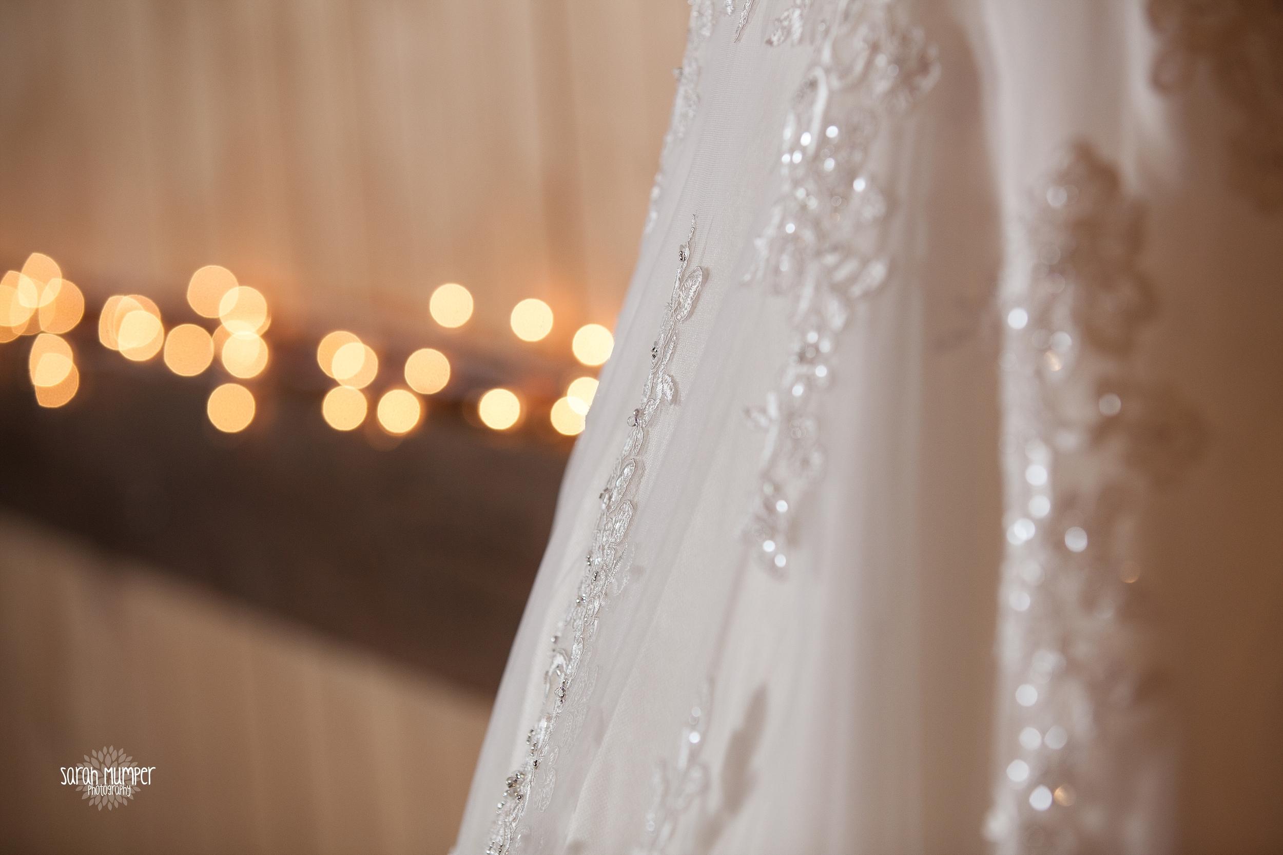 M+C Wedding (2).jpg
