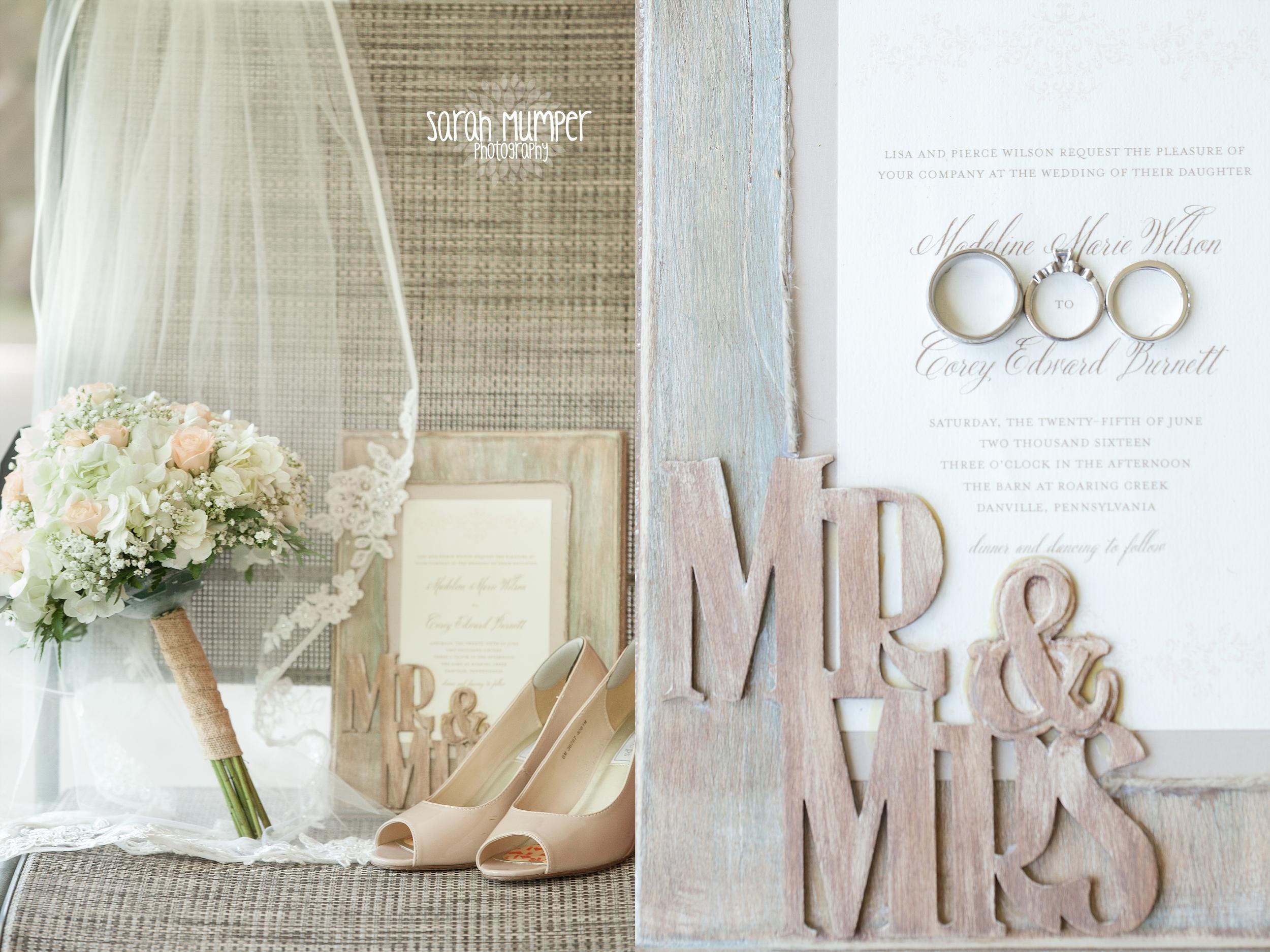 M+C Wedding (4).jpg