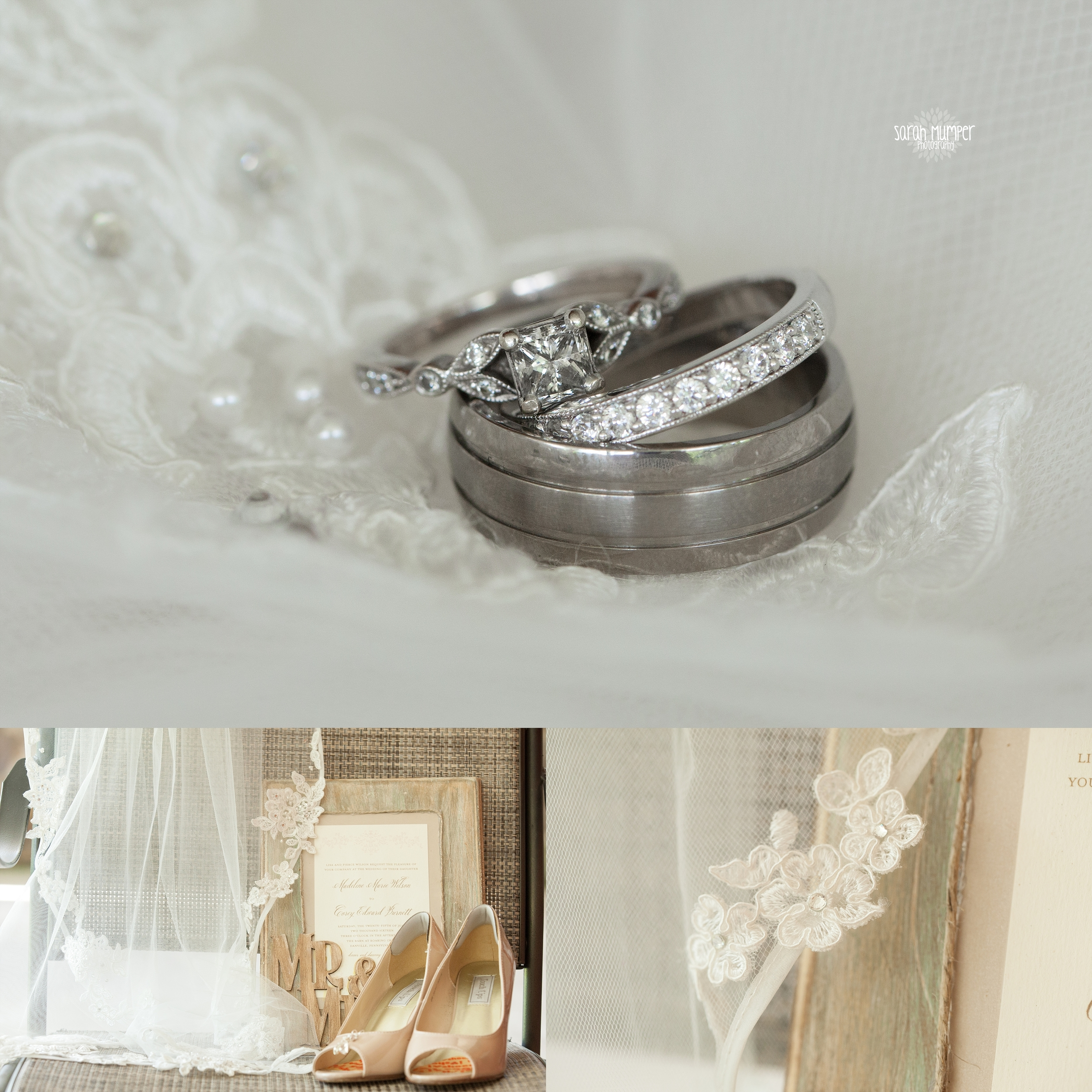 M+C Wedding (5).jpg