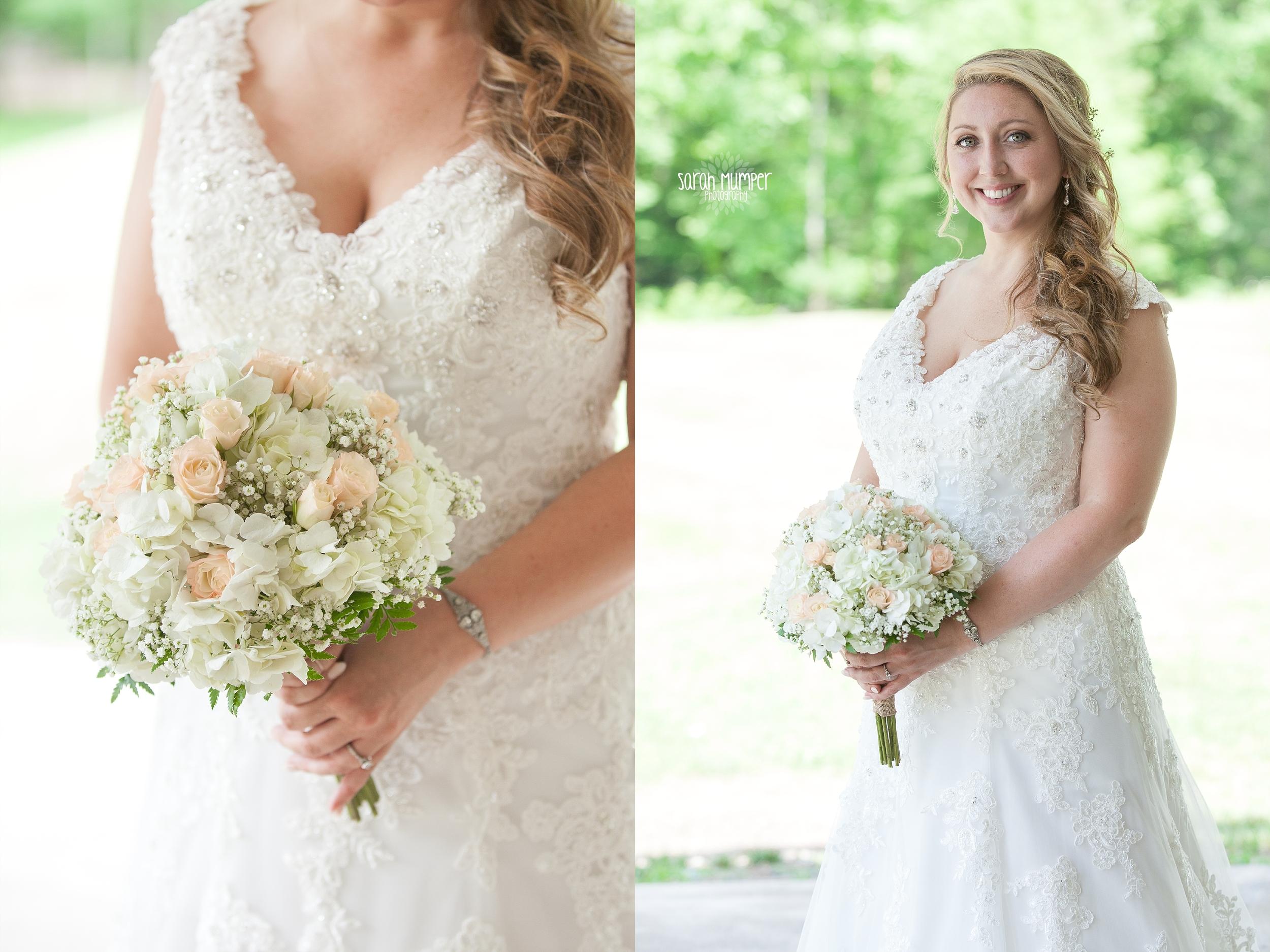 M+C Wedding (9).jpg