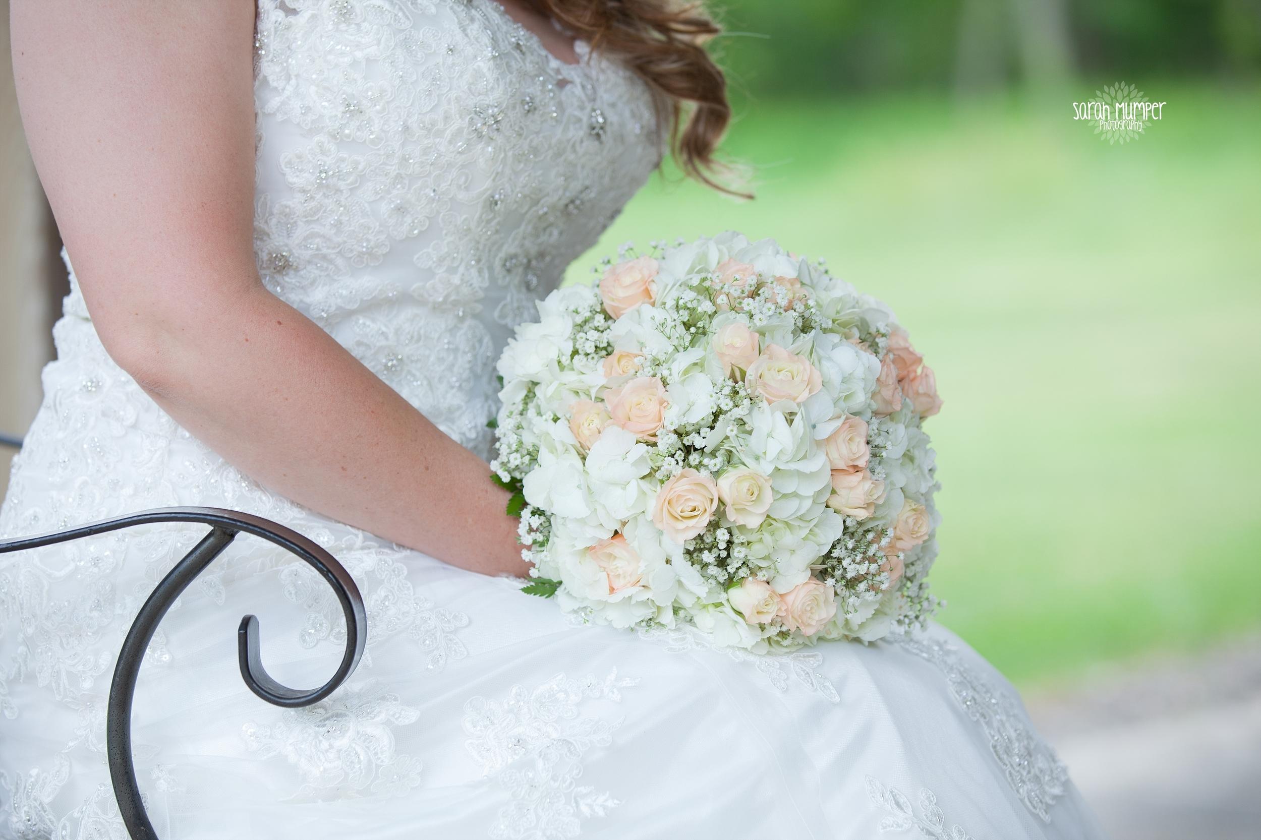M+C Wedding (13).jpg
