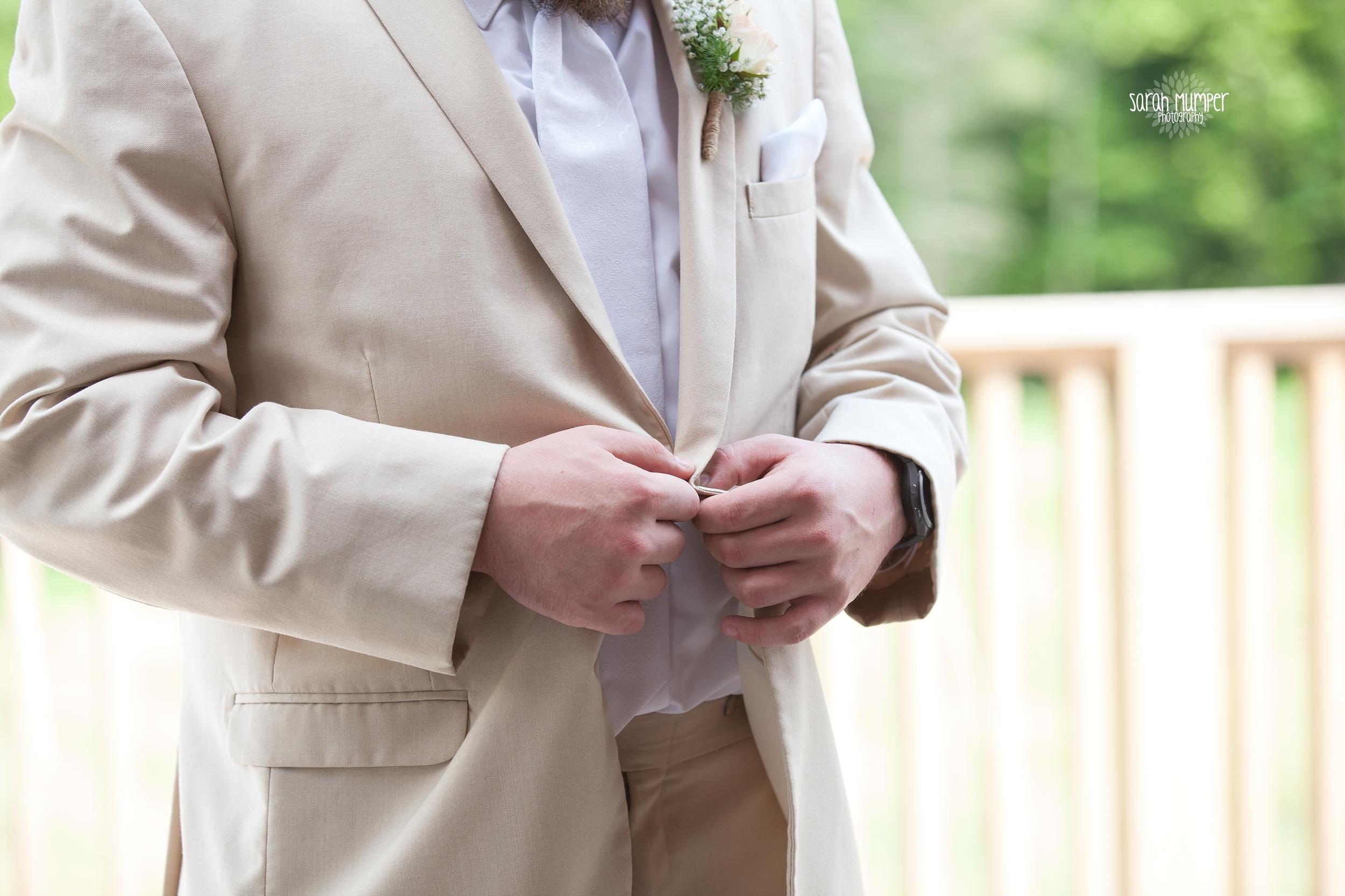 M+C Wedding (15).jpg