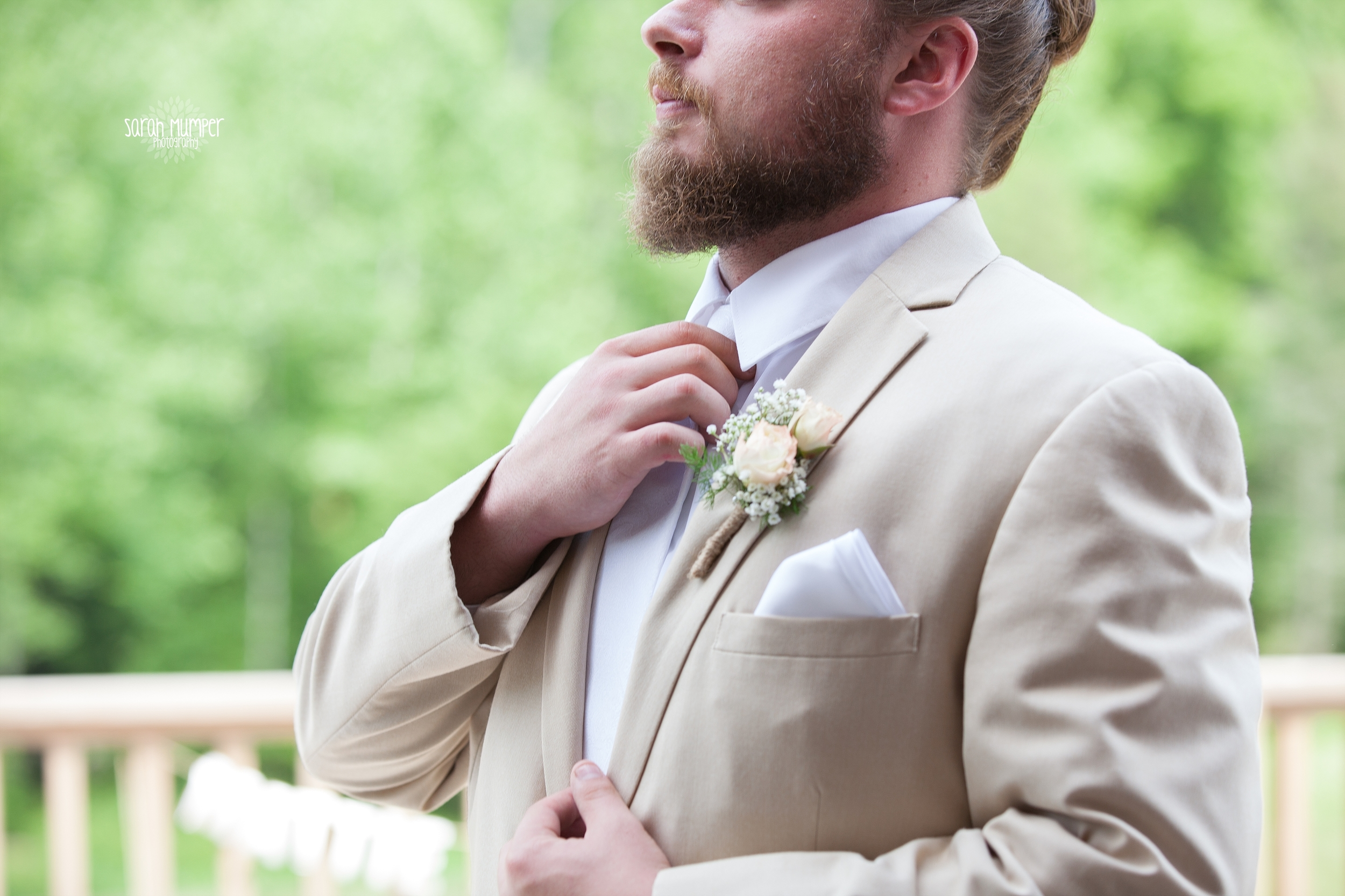 M+C Wedding (16).jpg