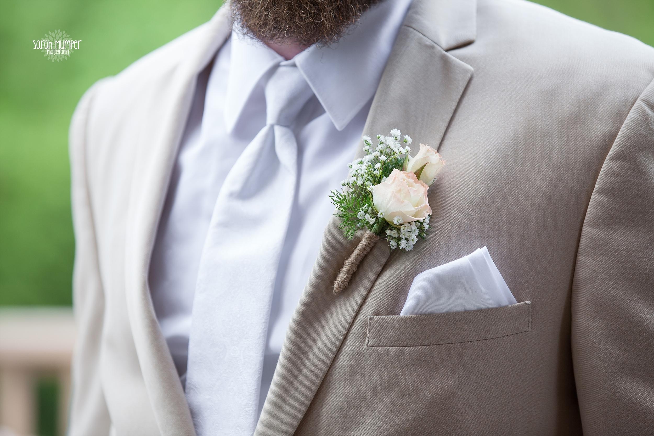 M+C Wedding (17).jpg