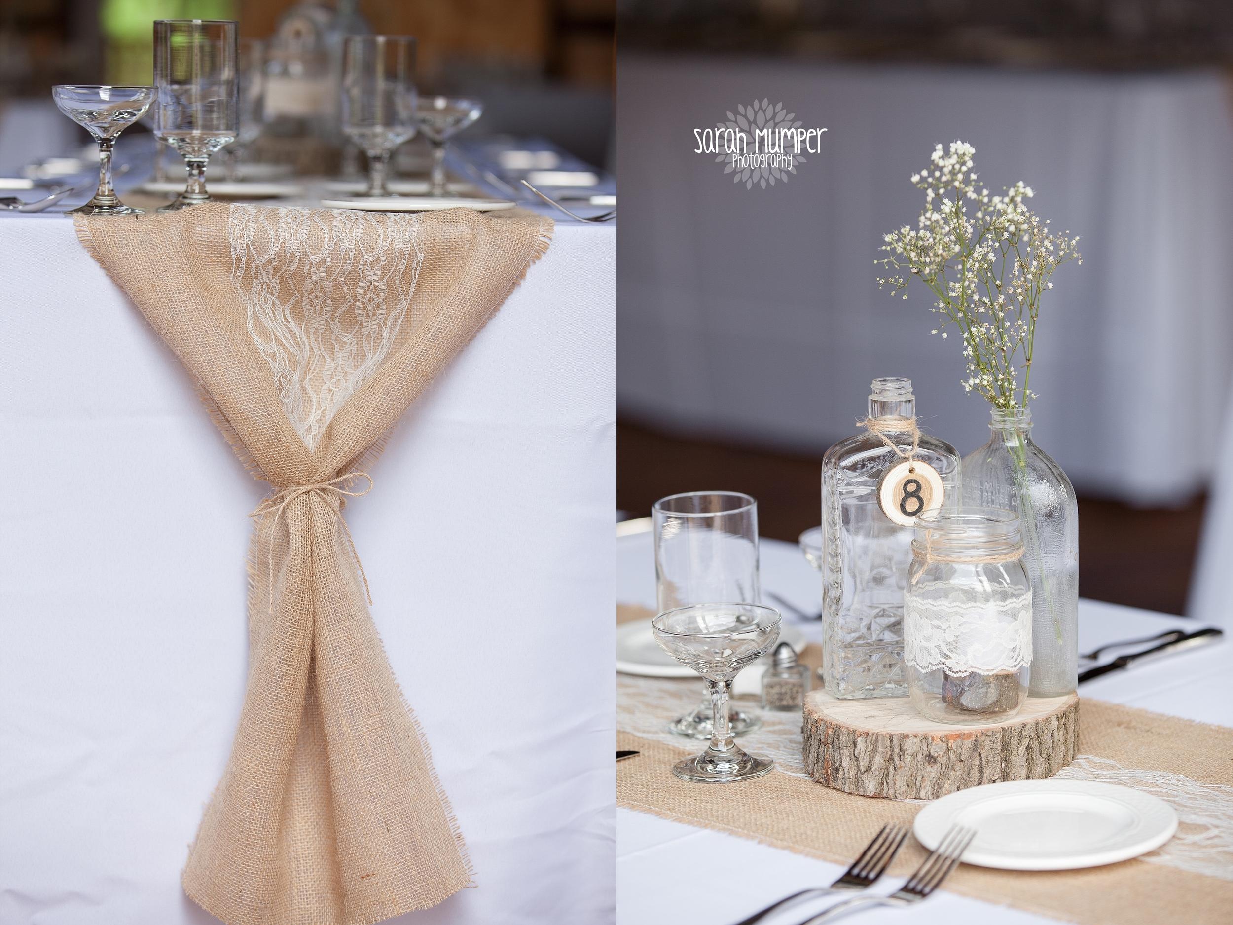 M+C Wedding (22).jpg