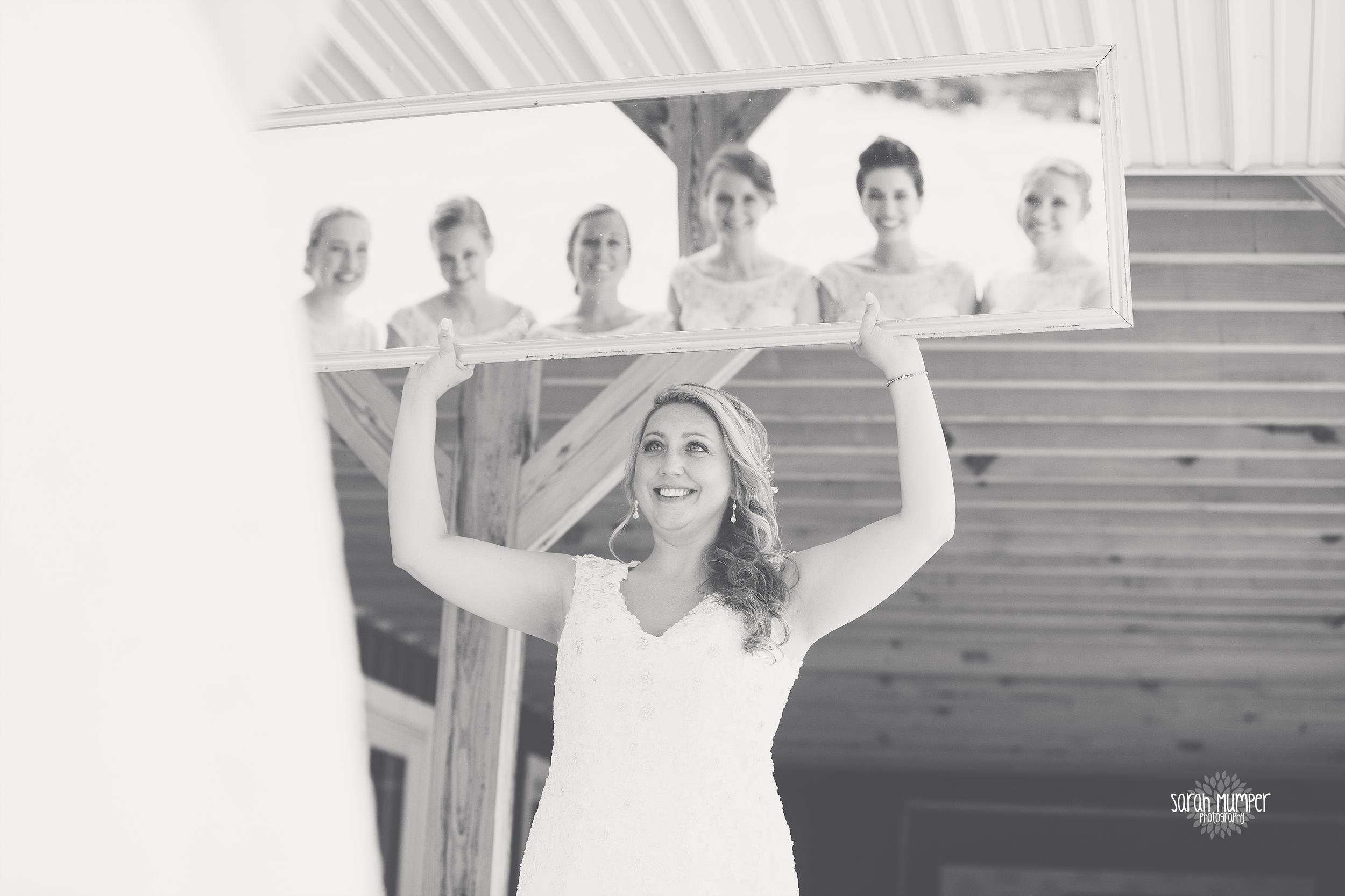 M+C Wedding (33).jpg