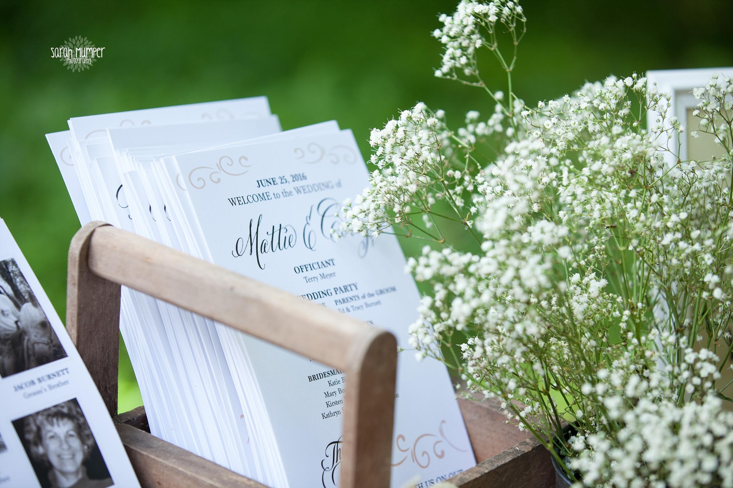 M+C Wedding (36).jpg