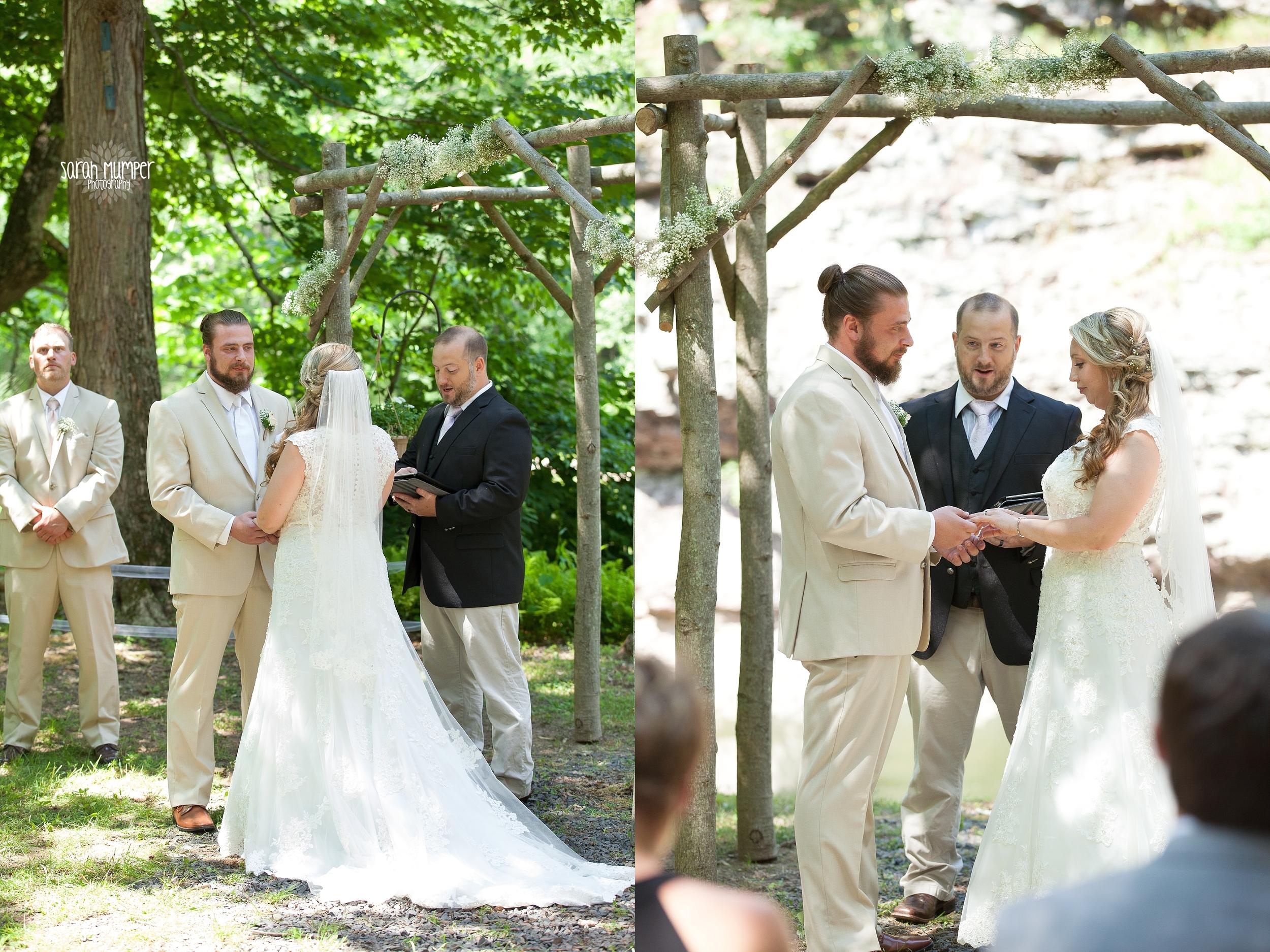 M+C Wedding (41).jpg