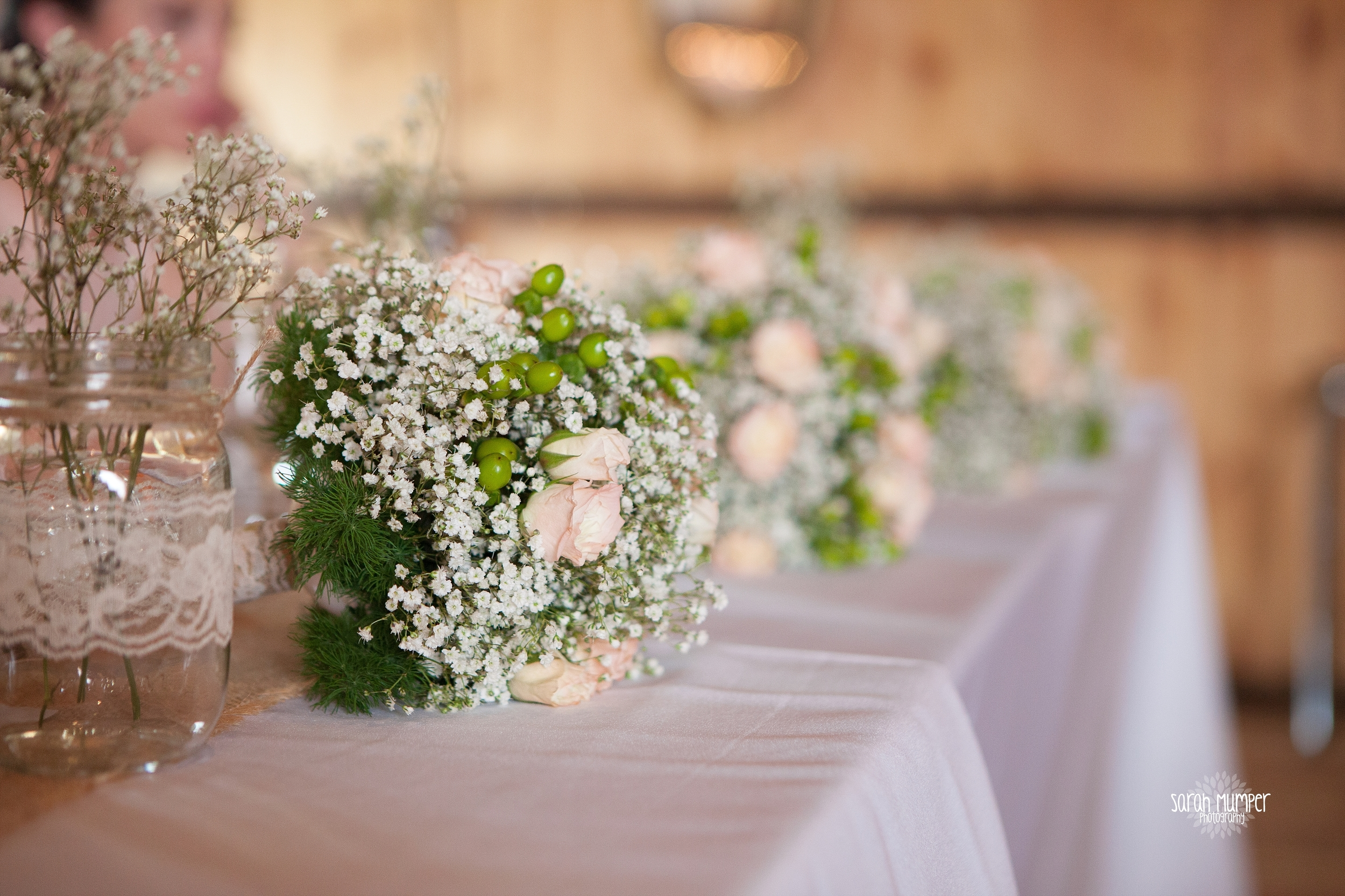 M+C Wedding (53).jpg