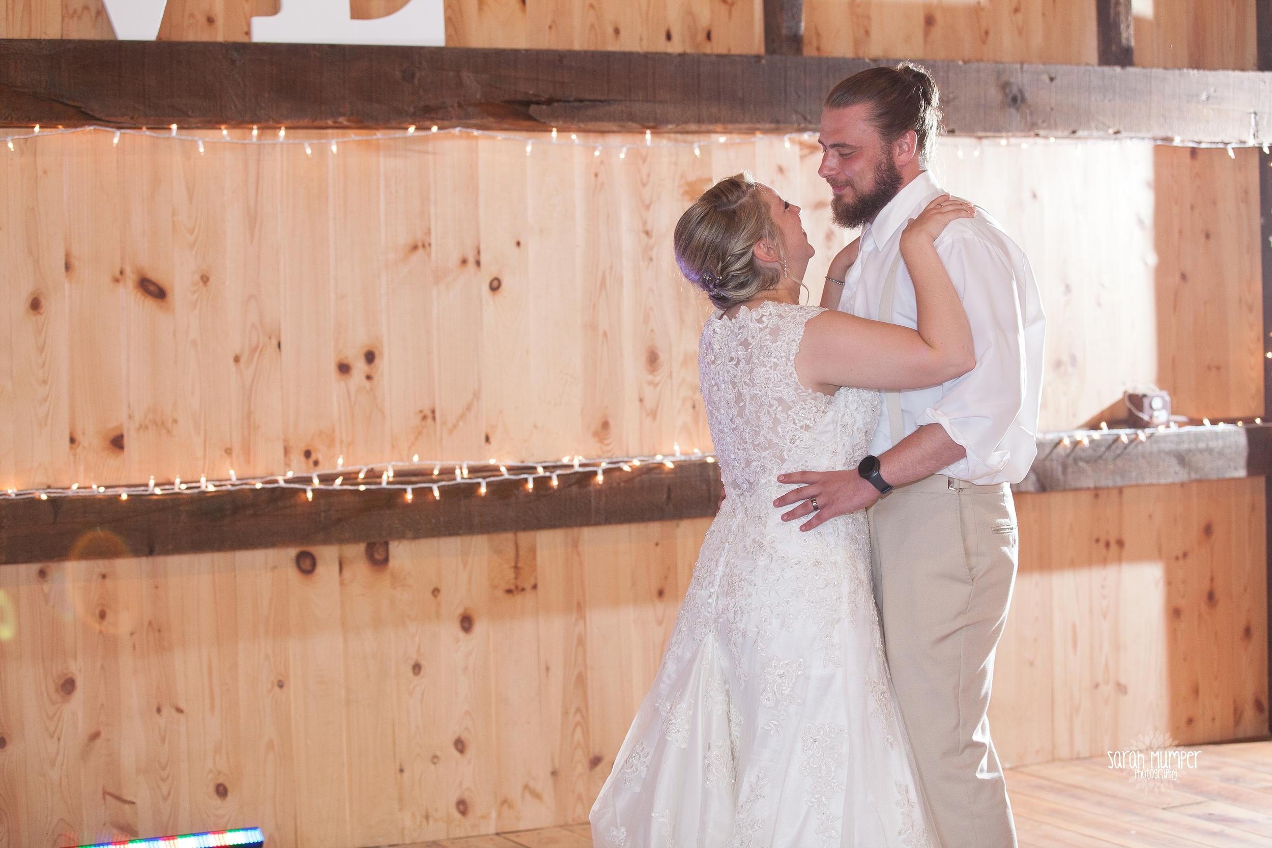 M+C Wedding (57).jpg
