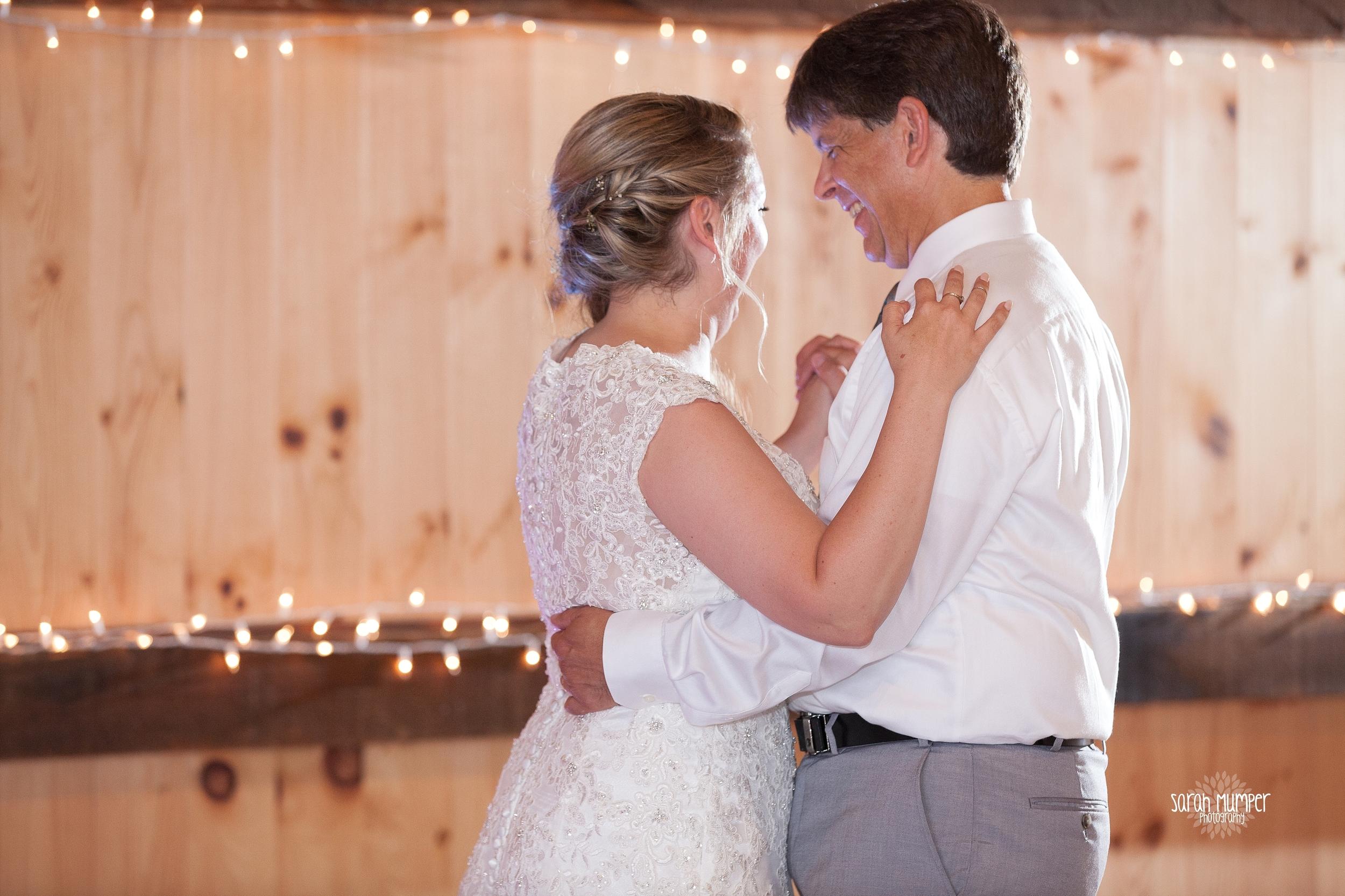 M+C Wedding (58).jpg