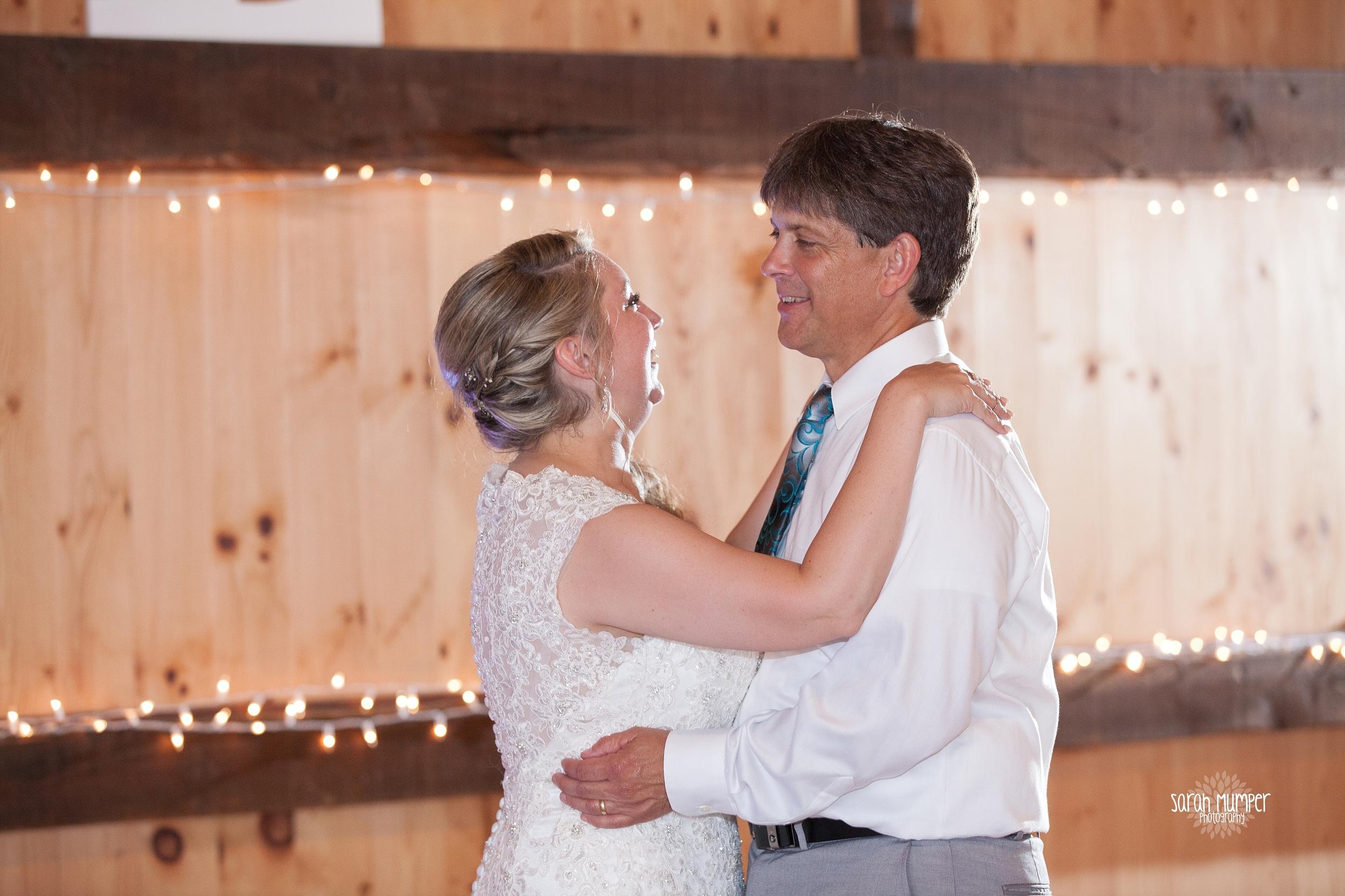 M+C Wedding (59).jpg