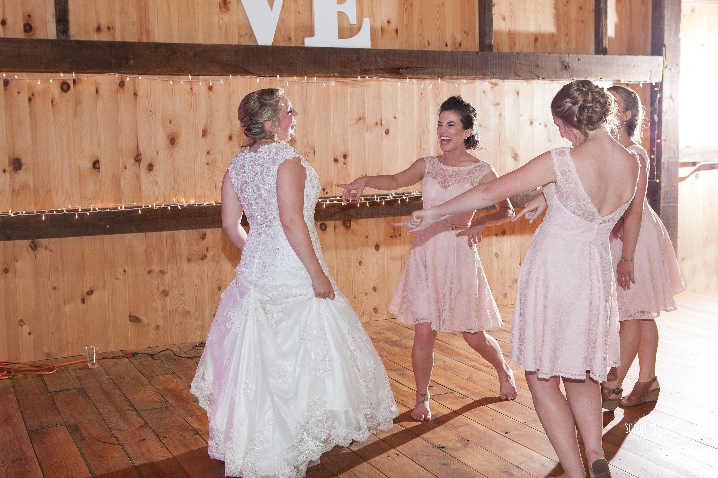 M+C Wedding (64).jpg