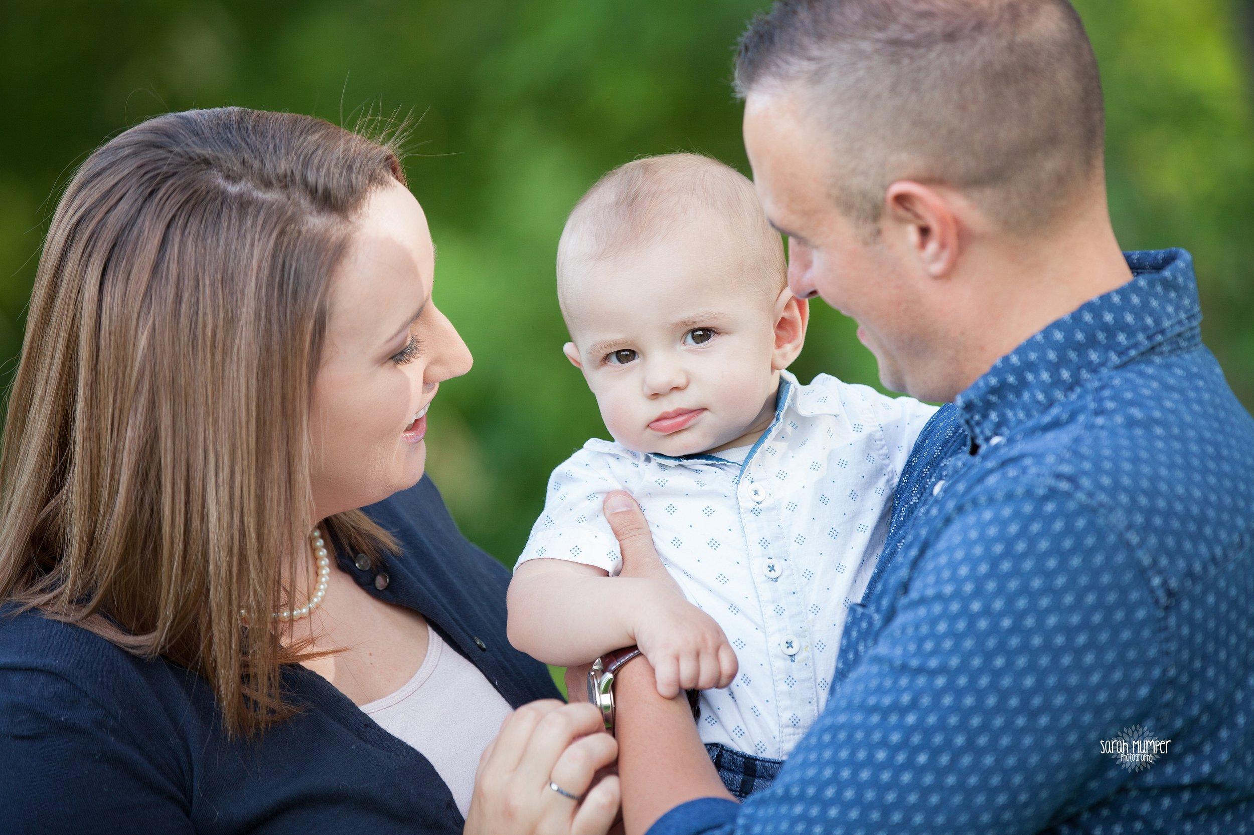 Berkebile Family (2).jpg