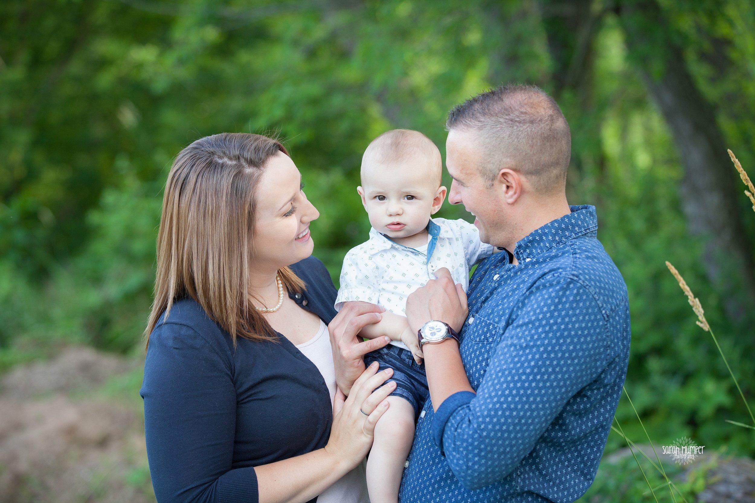 Berkebile Family (1).jpg