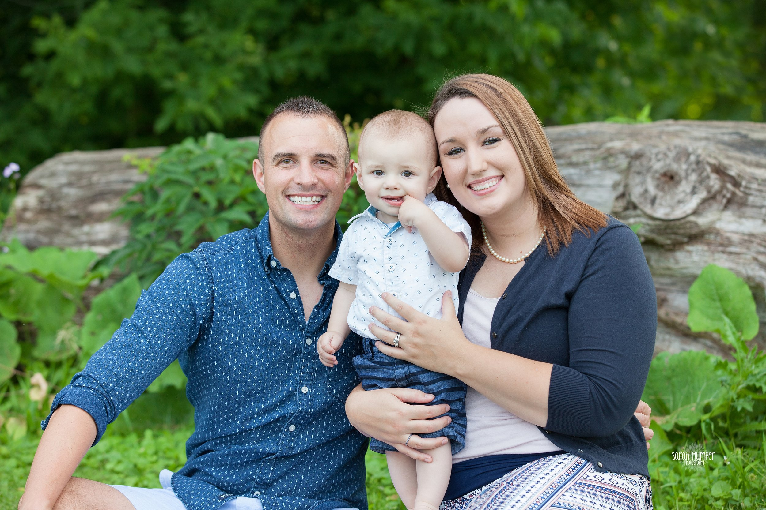 Berkebile Family (23).jpg