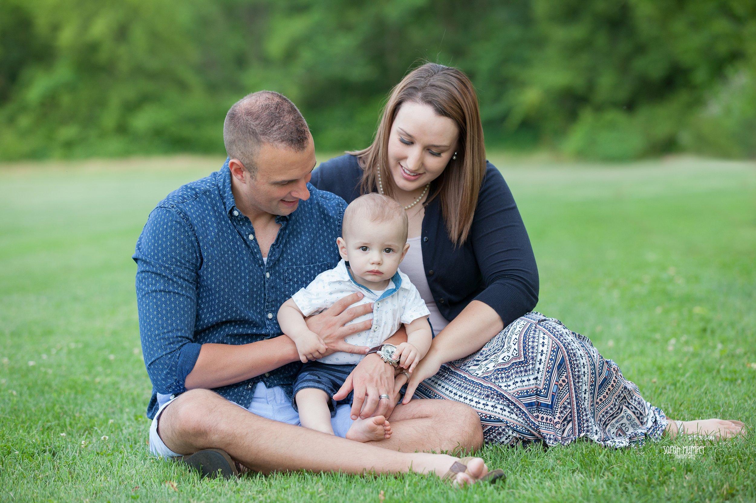 Berkebile Family (25).jpg