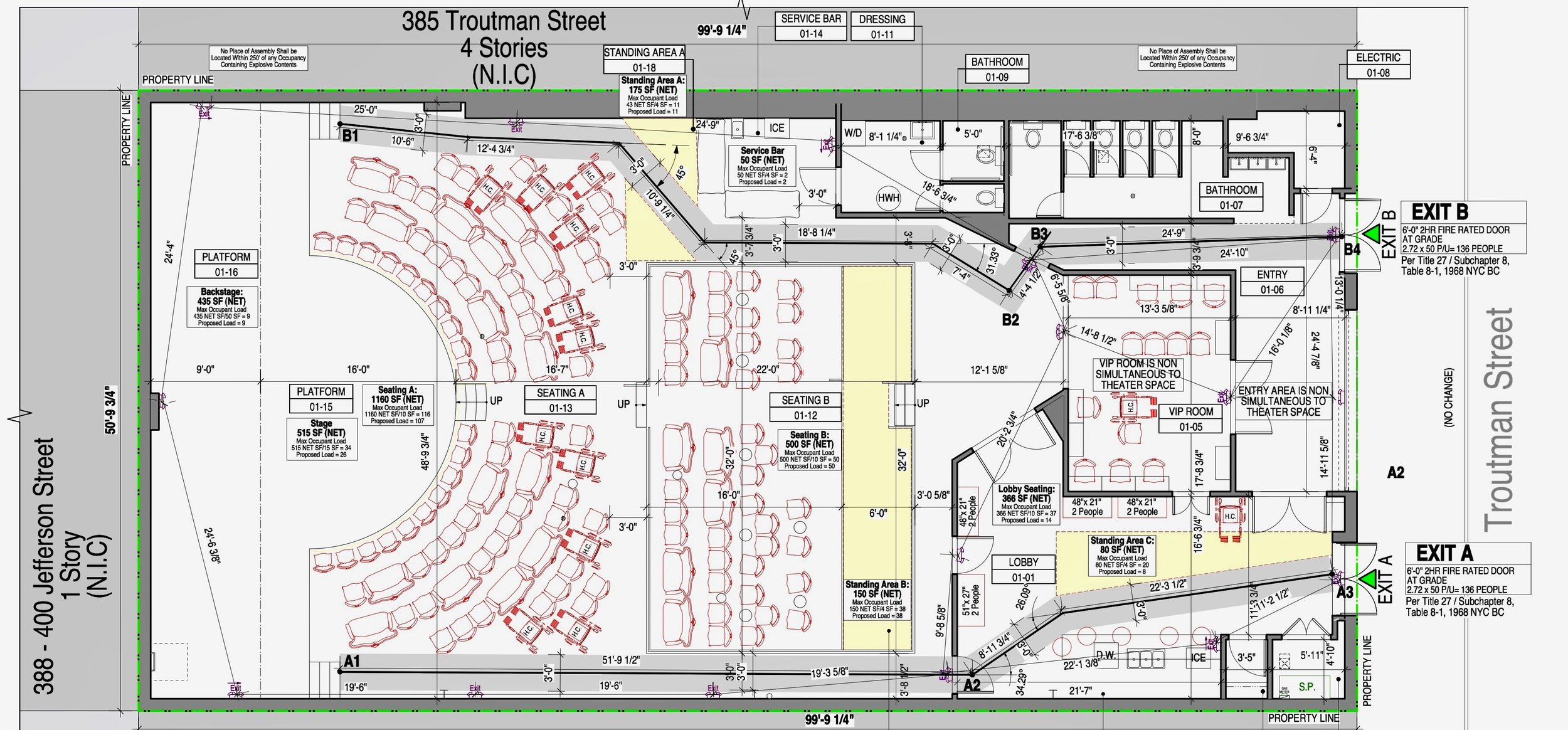 Floorplan Theatre XIV.jpg
