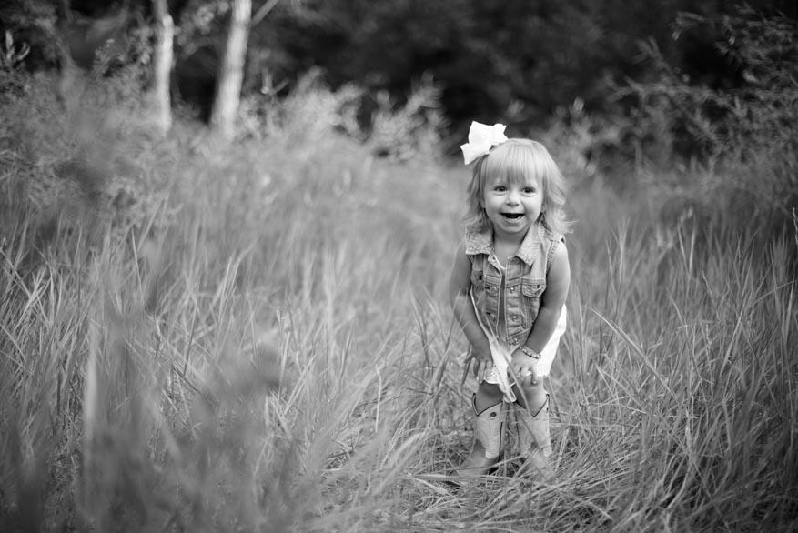 LaurenCheriePhotography0_2_BWedited-1.jpg