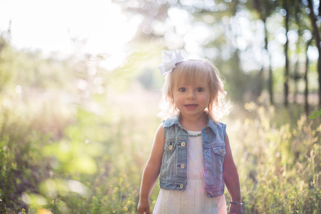 LaurenCheriePhotography0_14_edited-1.jpg
