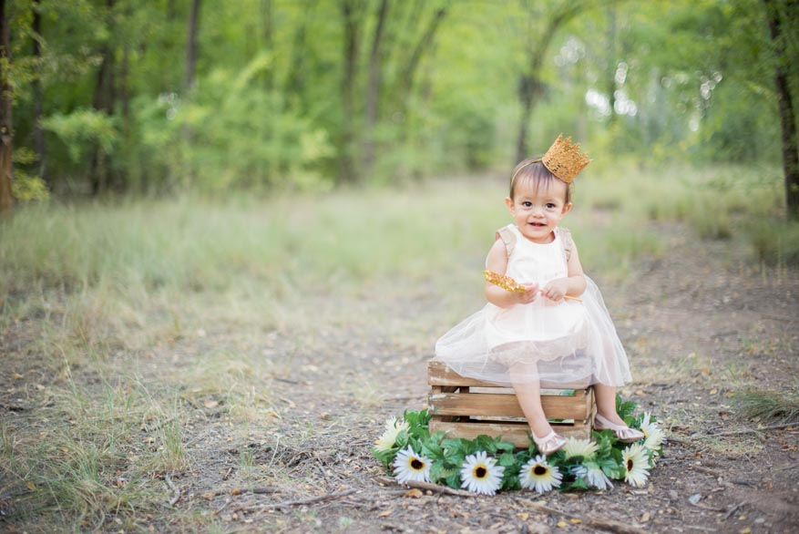 LaurenCheriePhotography0_7_edited-1.jpg