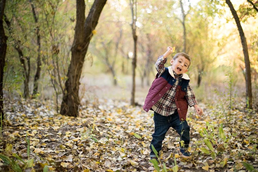 LaurenCheriePhotography0_17_edited-1.jpg