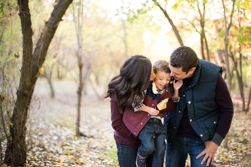 LaurenCheriePhotography0_18_edited-1.jpg