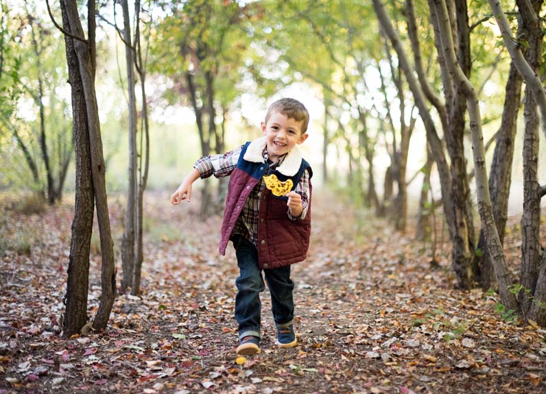 LaurenCheriePhotography0_27_edited-1.jpg