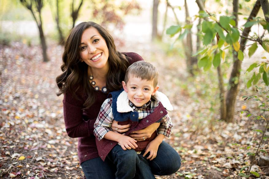 LaurenCheriePhotography0_31_edited-1.jpg