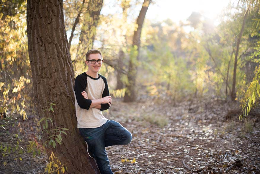 LaurenCheriePhotography0_22_edited-1.jpg