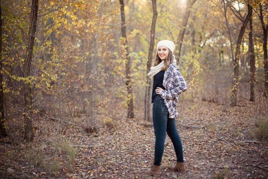 LaurenCheriePhotography0_28_edited-1.jpg