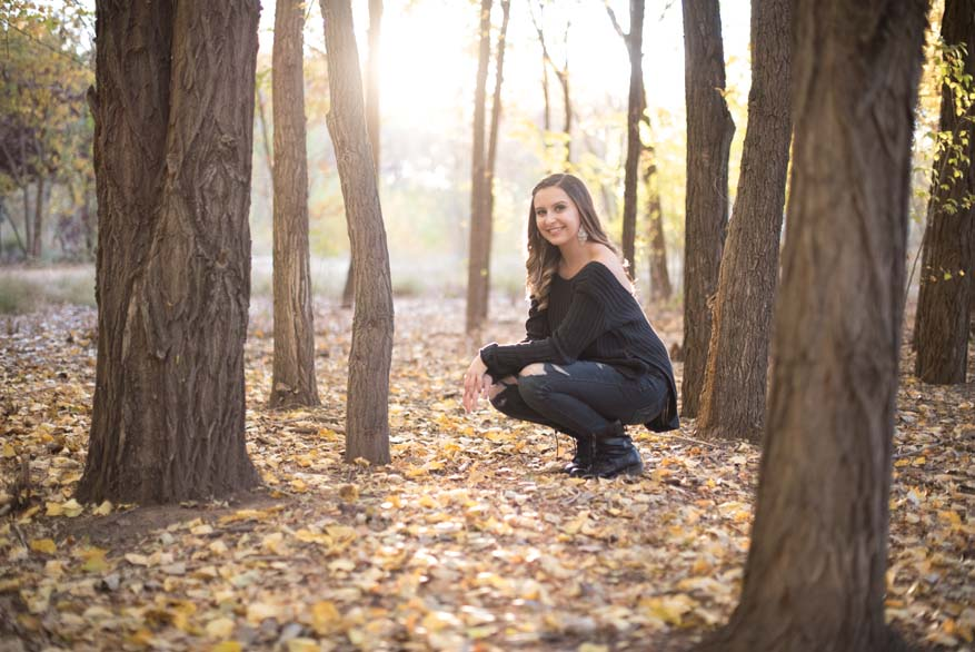 LaurenCheriePhotography0_40_edited-1.jpg