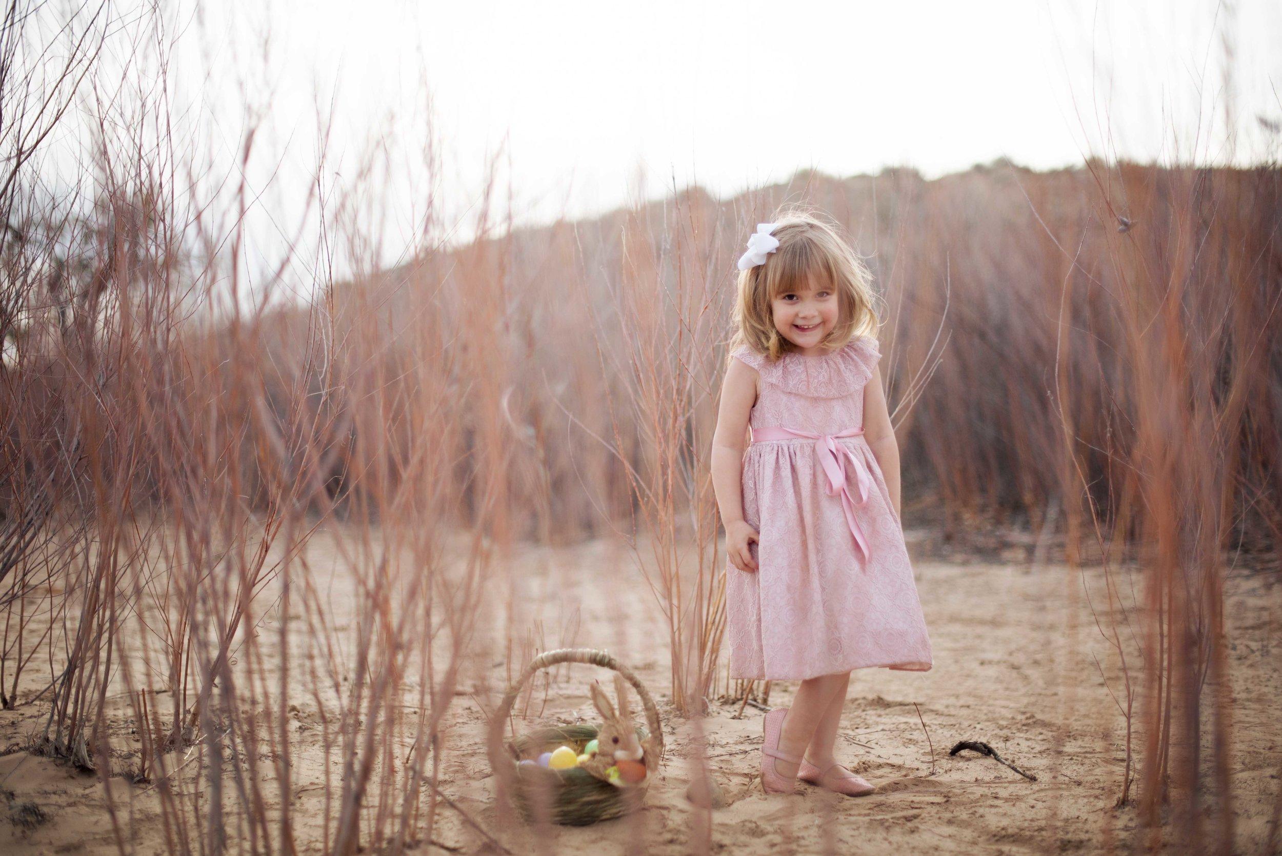 LaurenCheriePhotography0_16.jpg