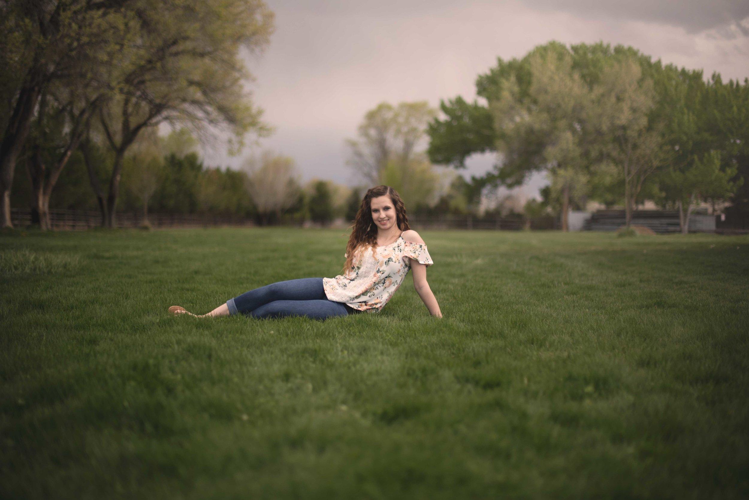 LaurenCheriePhotography0_20.jpg