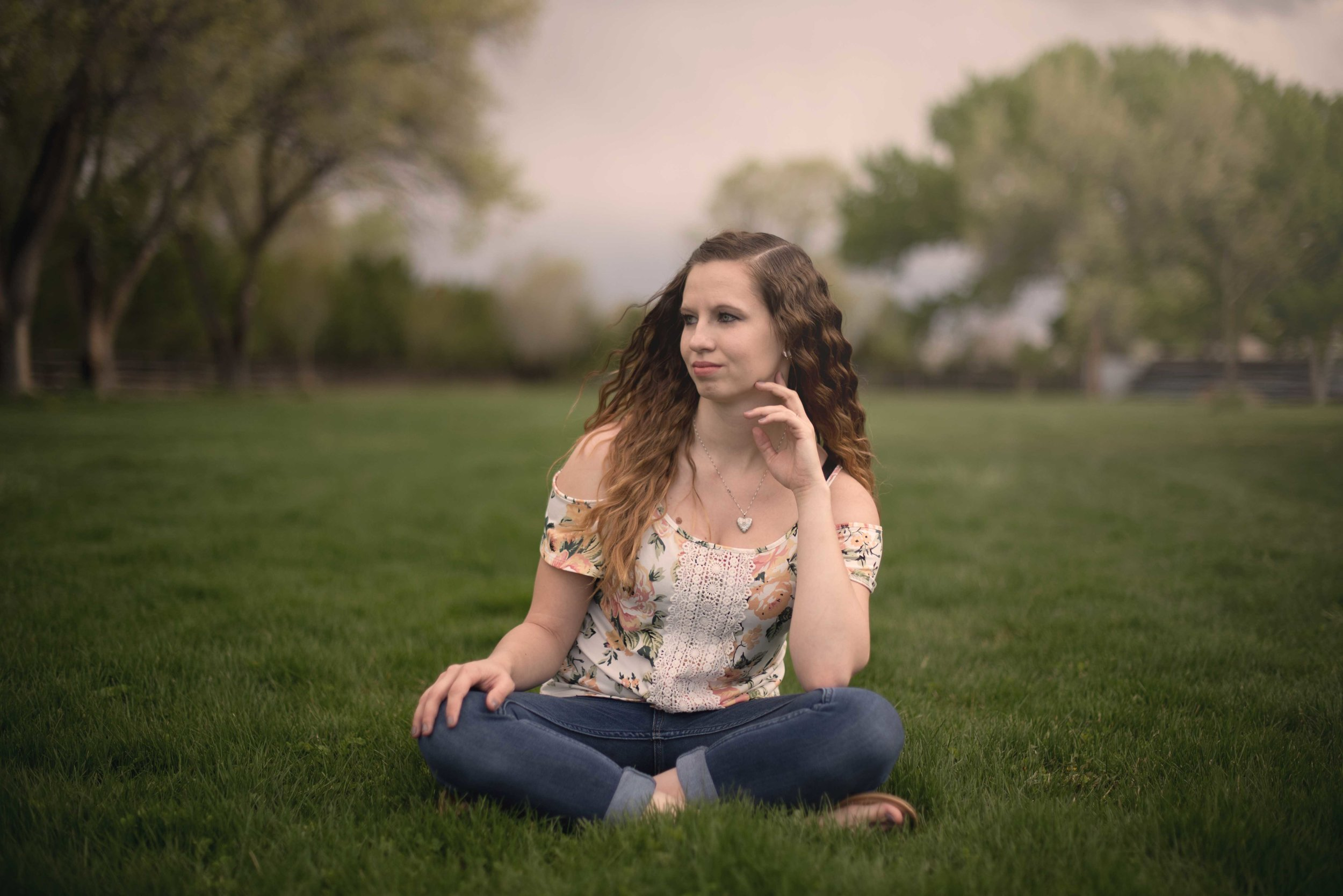 LaurenCheriePhotography0_23.jpg