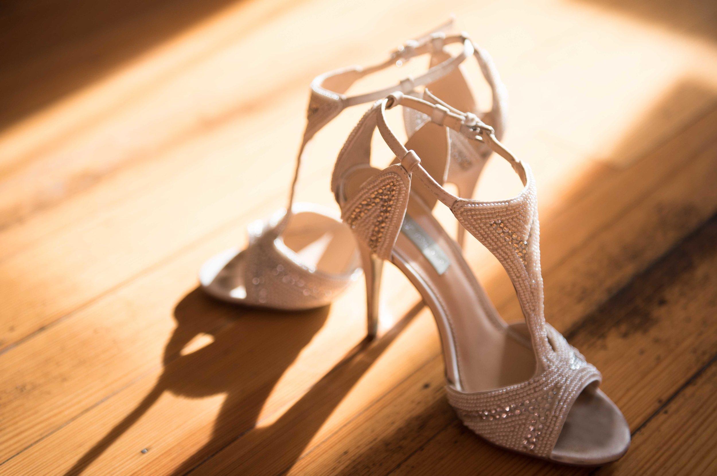 bernalillo wedding photographers