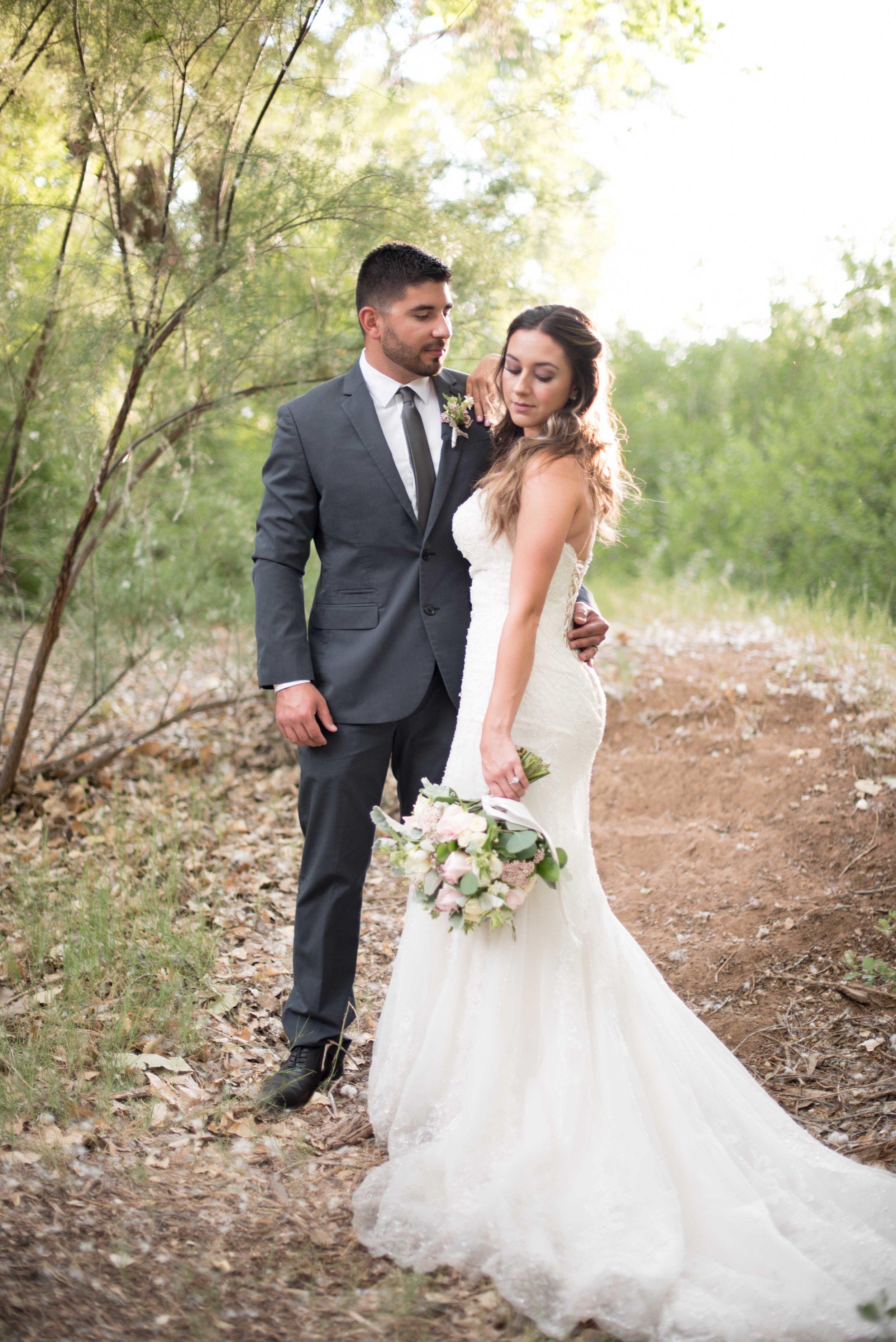 wedding photography poses albuquerque, nm