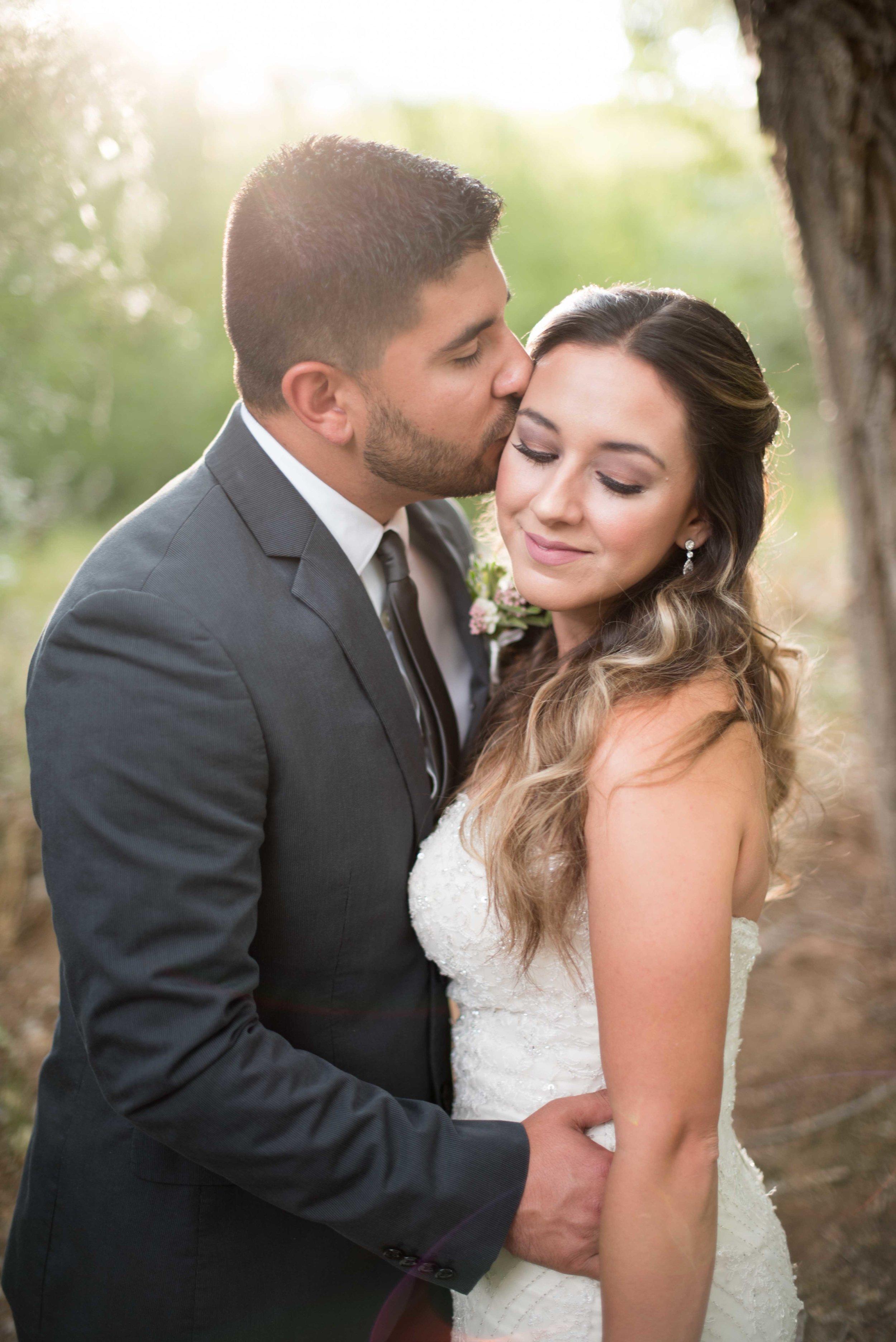 corrales, nm wedding photographers
