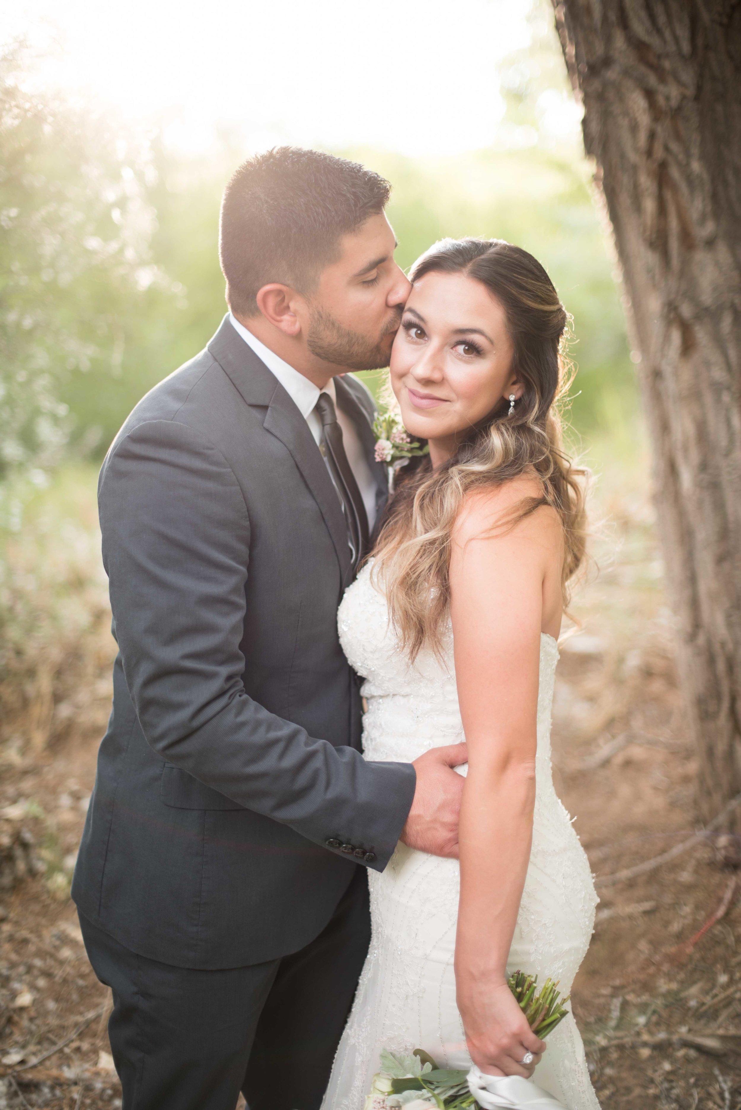 wedding photographers new mexico