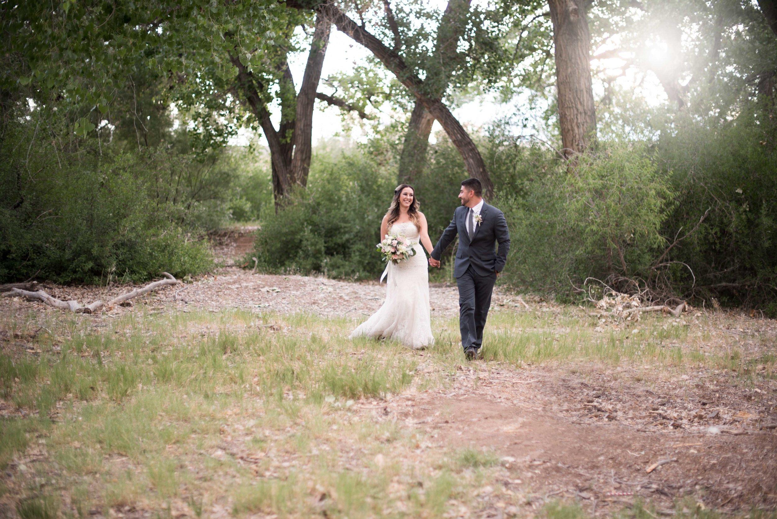 rio rancho, nm wedding photographers