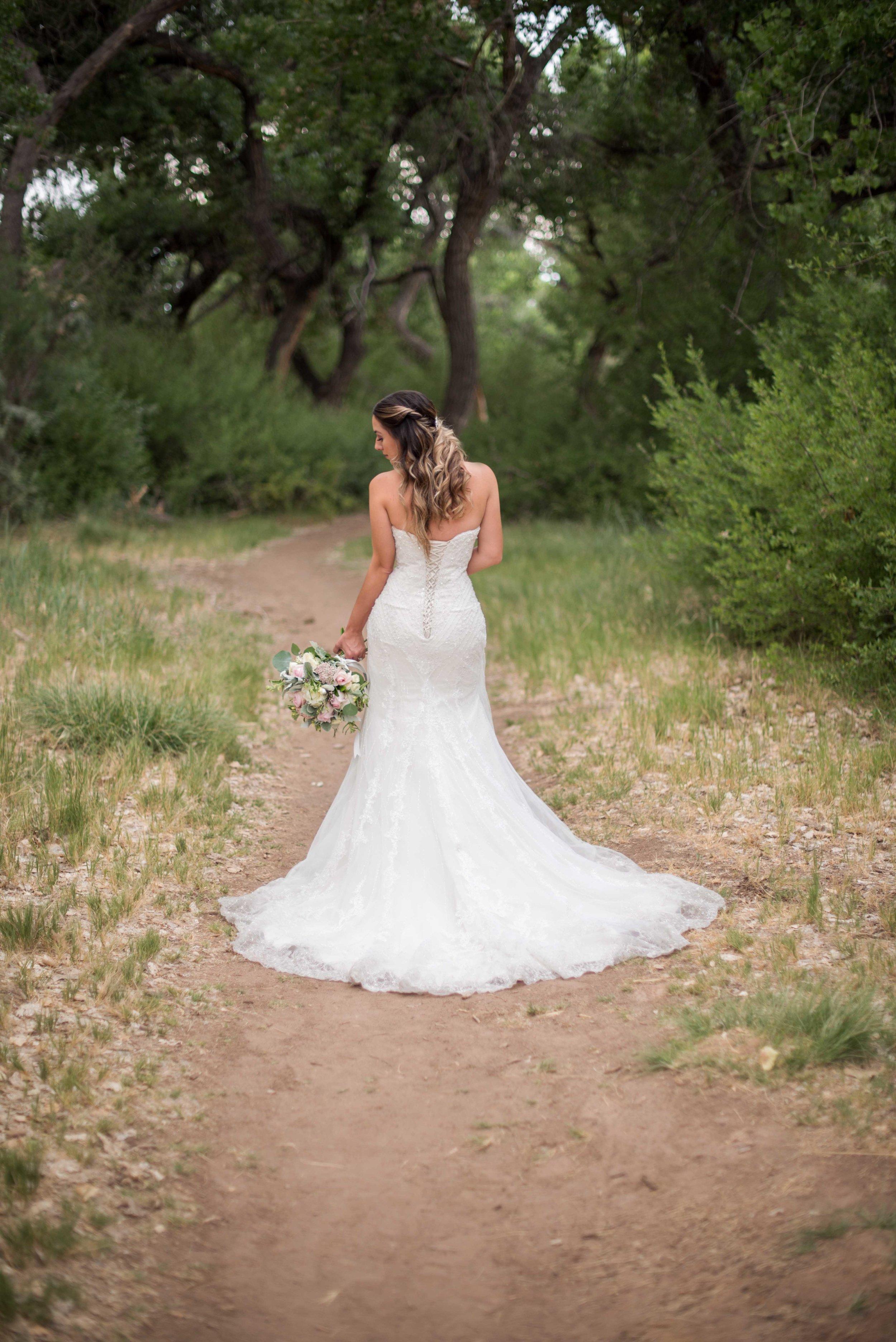 wedding photographers santa fe