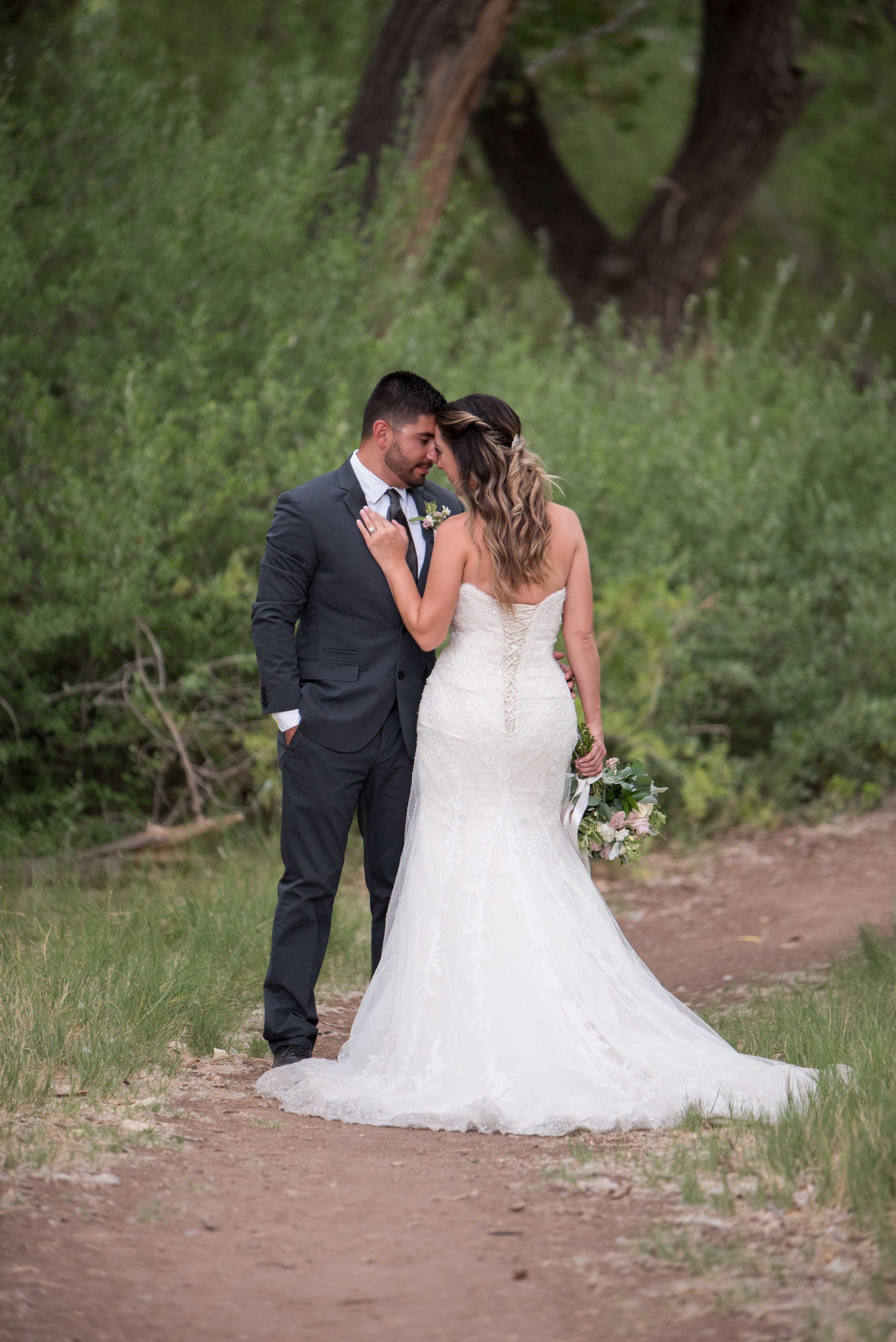 wedding photographers albuquerque