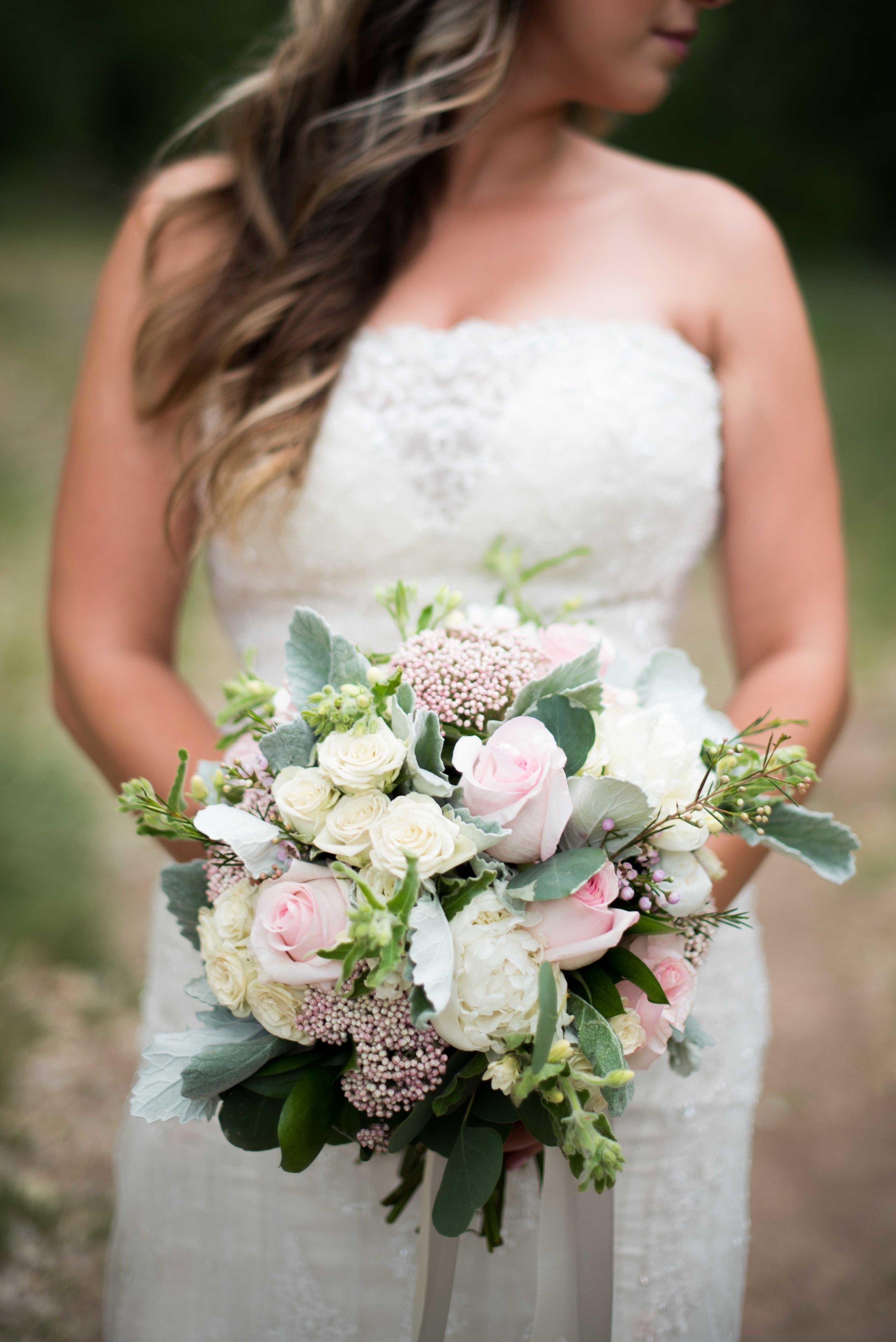 styled wedding photo shoot albuquerque