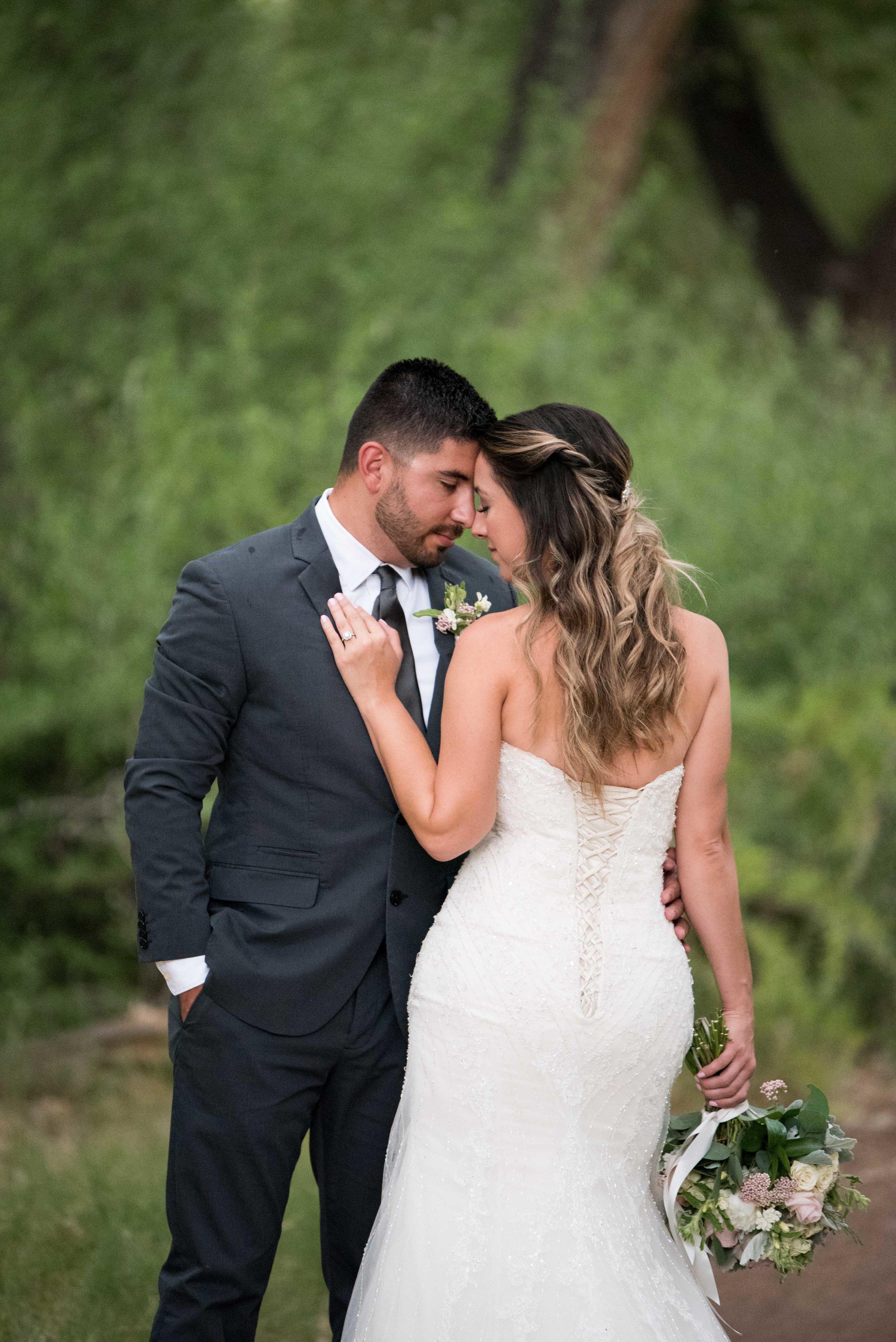 rio rancho wedding photographers