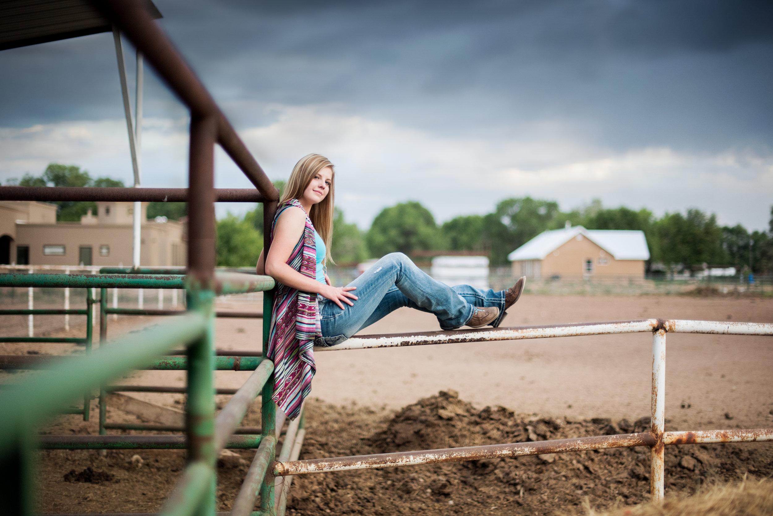 LaurenCheriePhotography0_63.jpg