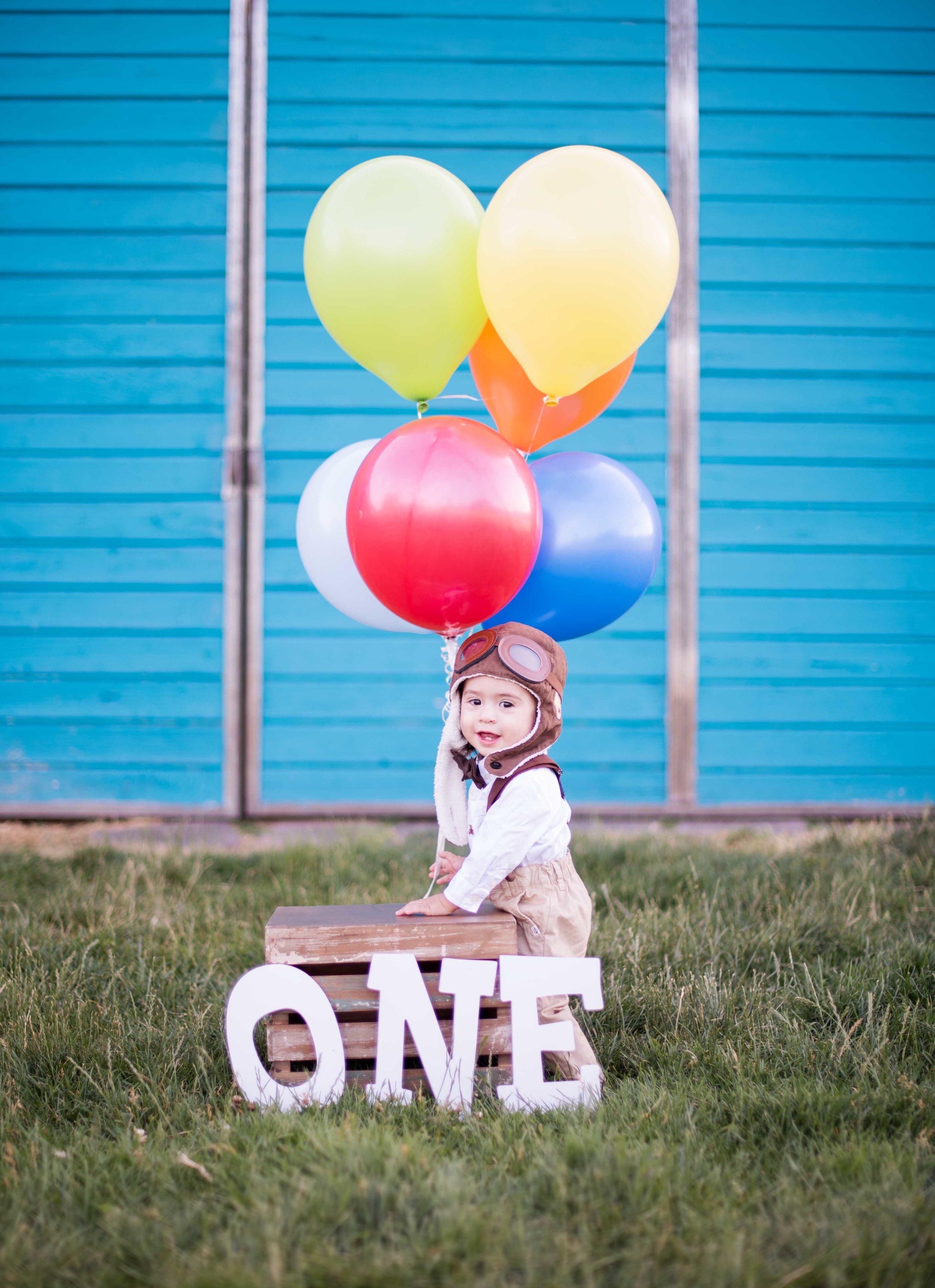LaurenCheriePhotography0_10.jpg