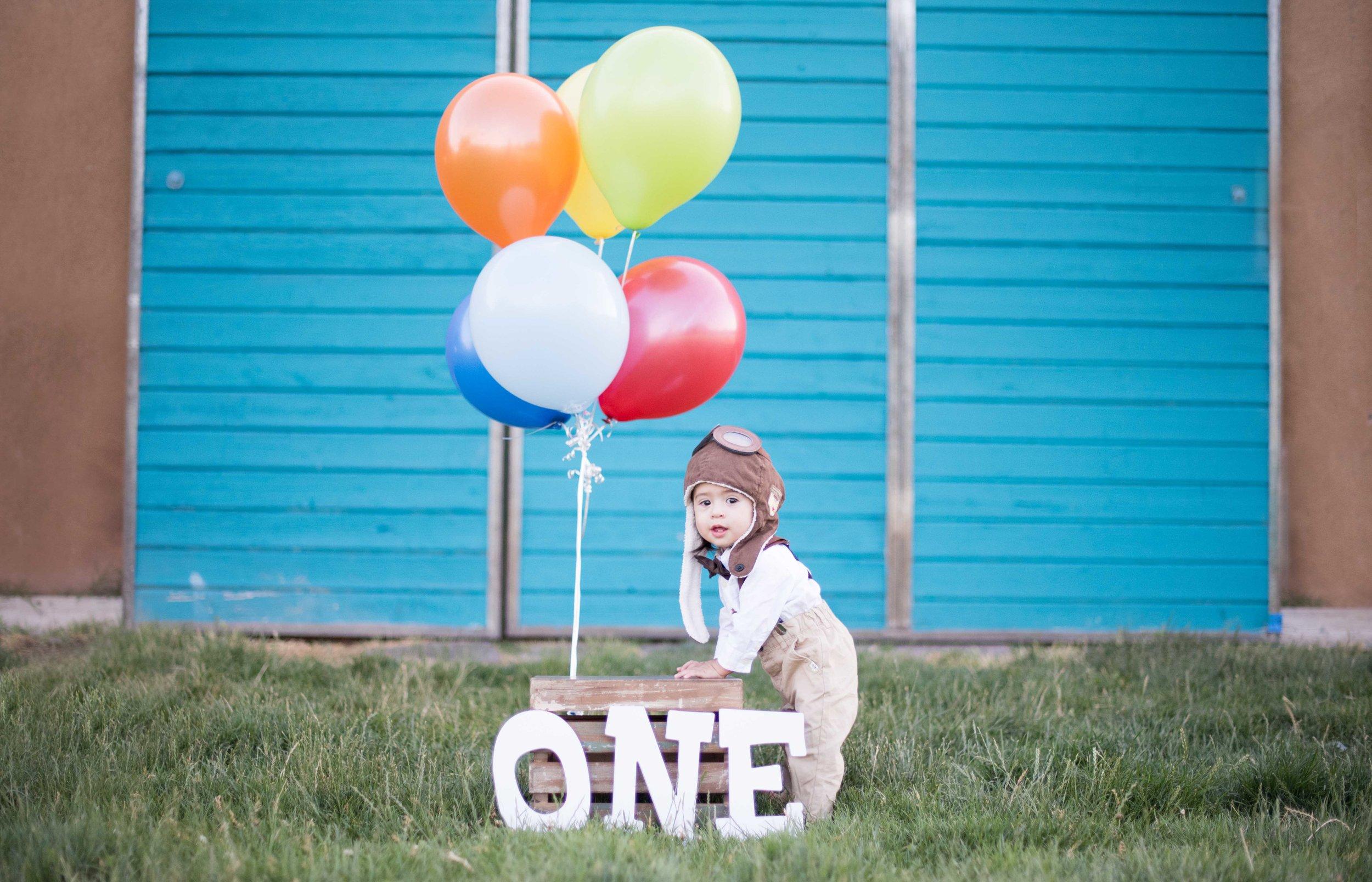 children photographers albuquerque