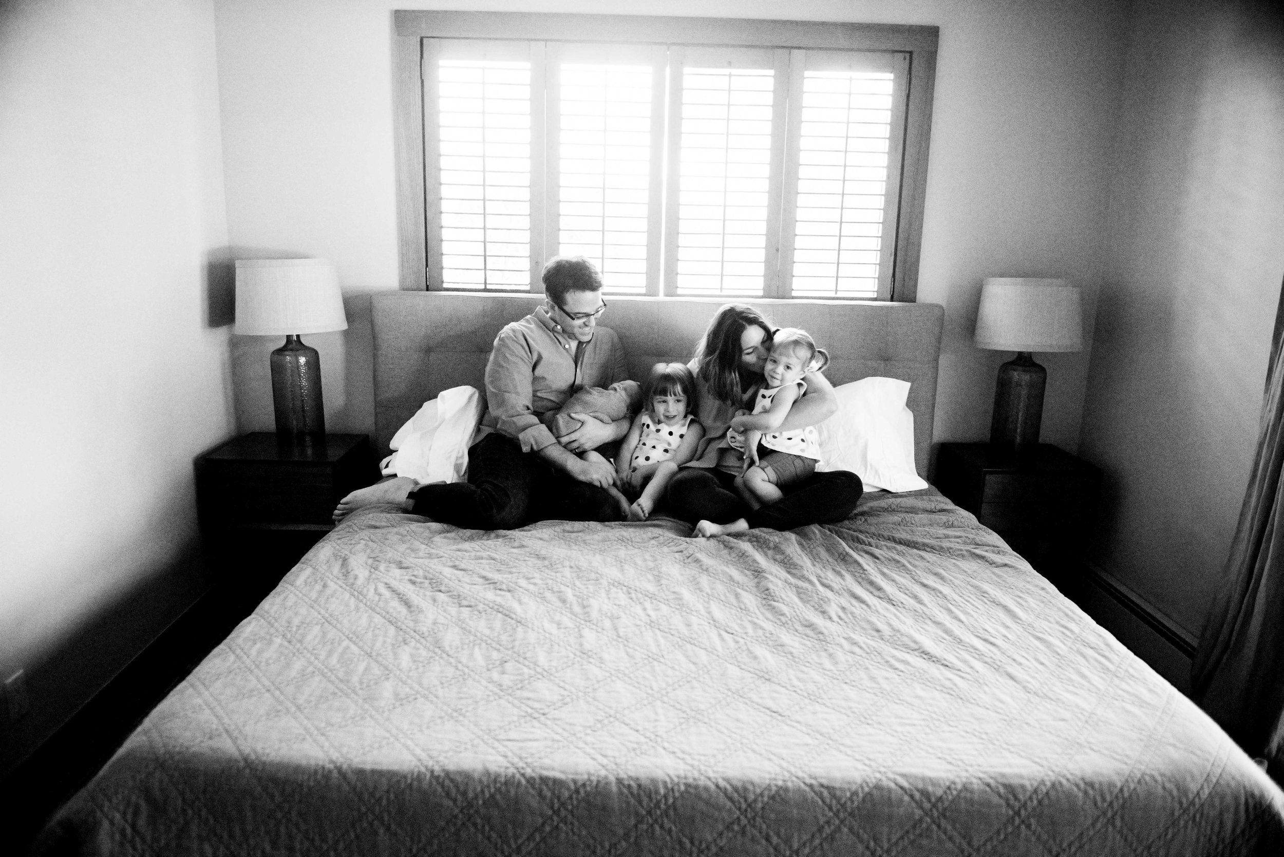 lifestyle newborn photographers new mexico