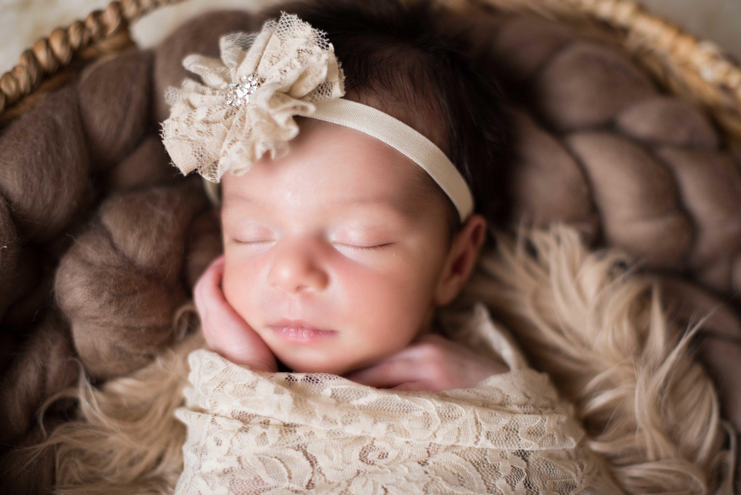 newborn photographers rio rancho
